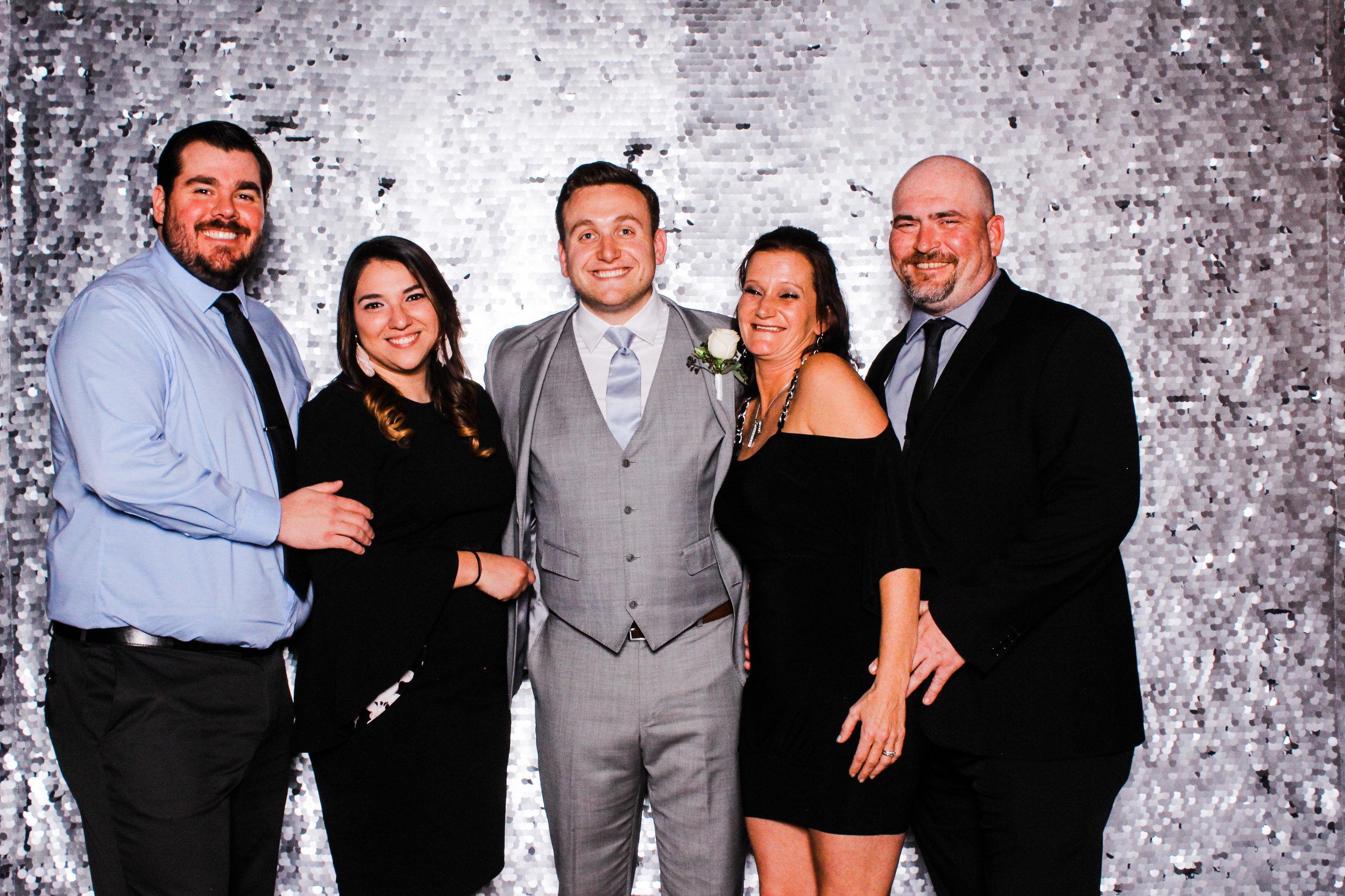 0026 Best Cleveland Photobooth Company.jpg