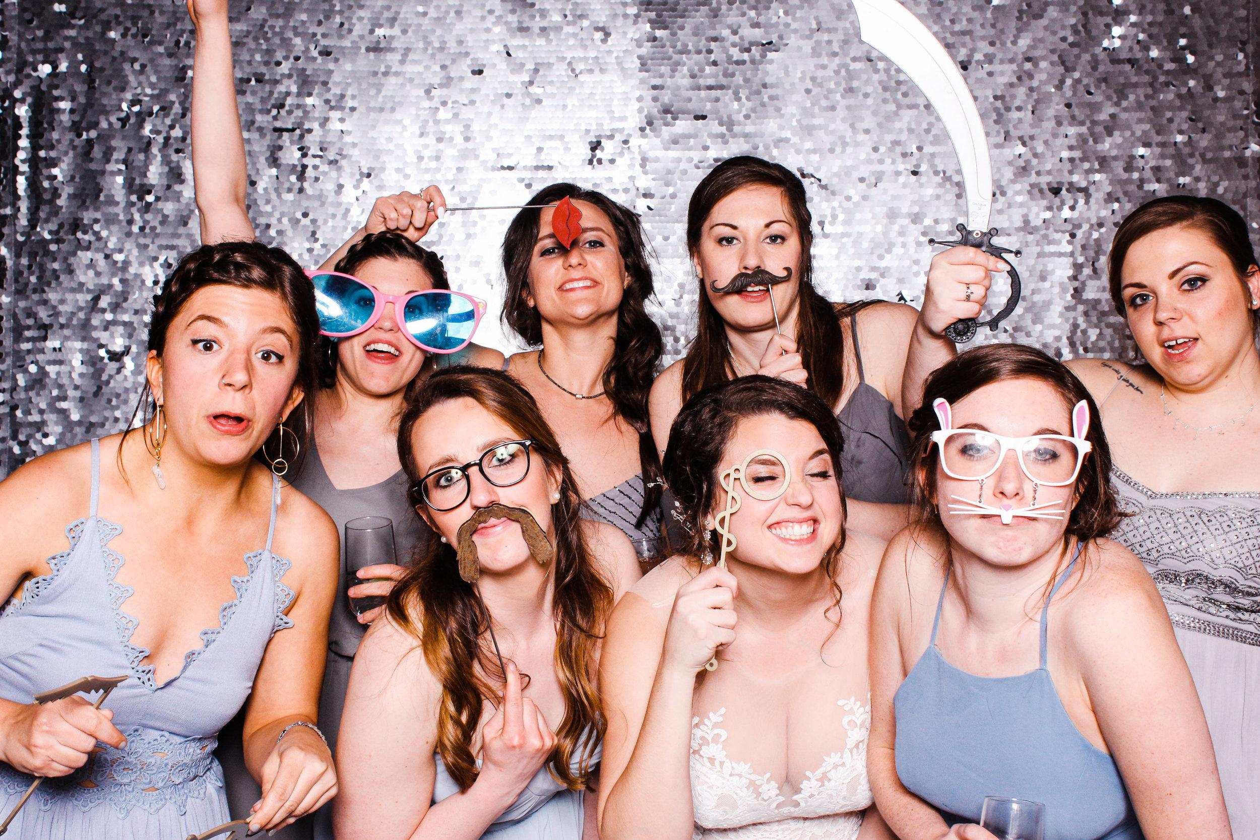 0082 Best Cleveland Photobooth Company.jpg