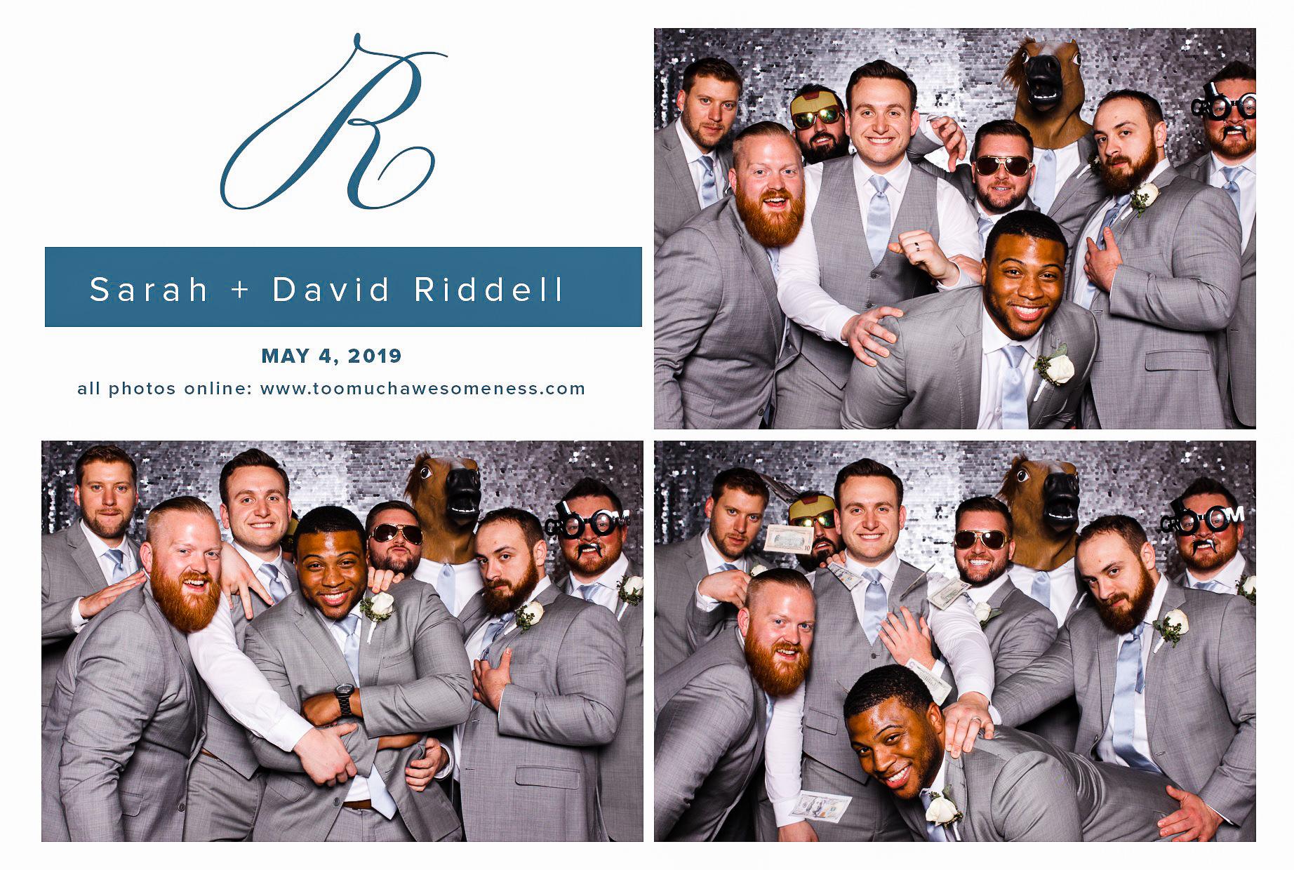 0092 Best Cleveland Photobooth Company.jpg