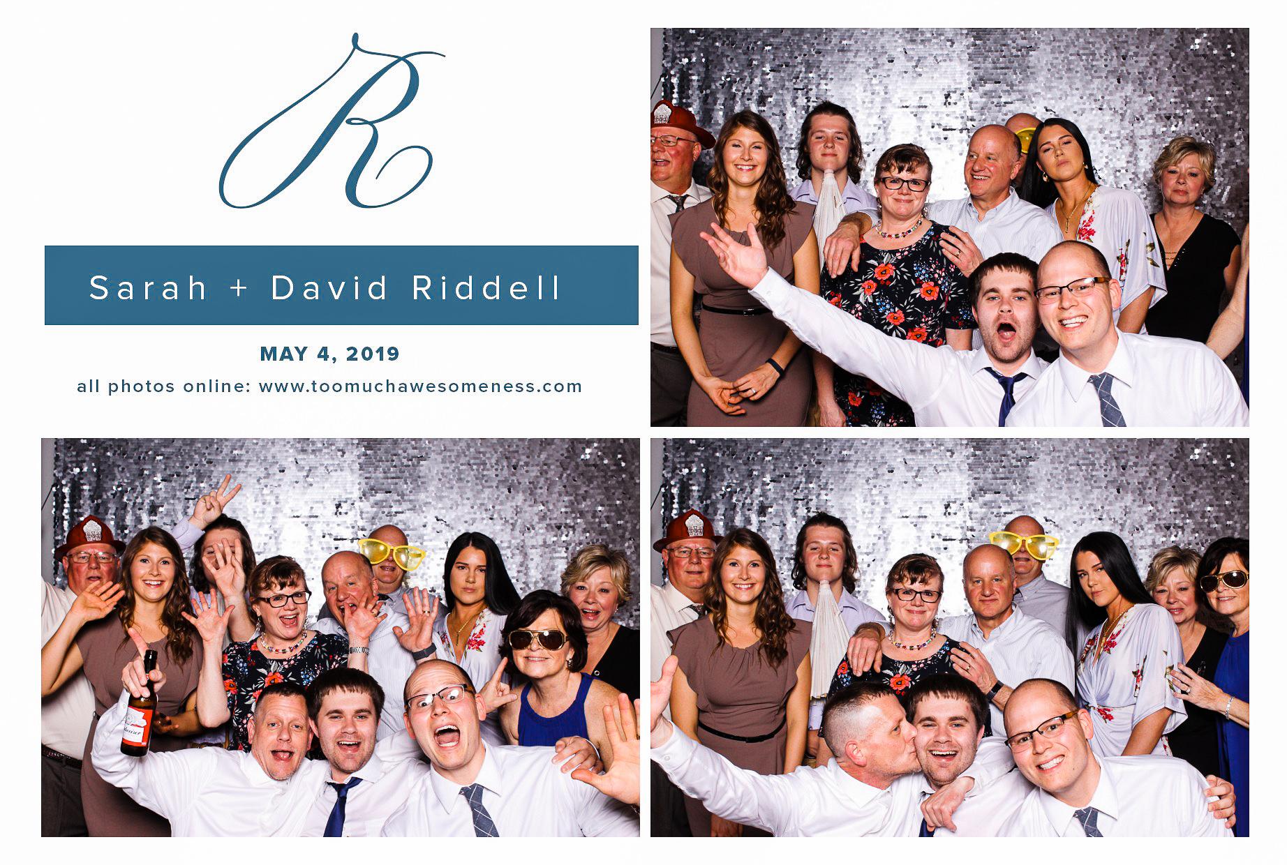 0240 Best Cleveland Photobooth Company.jpg