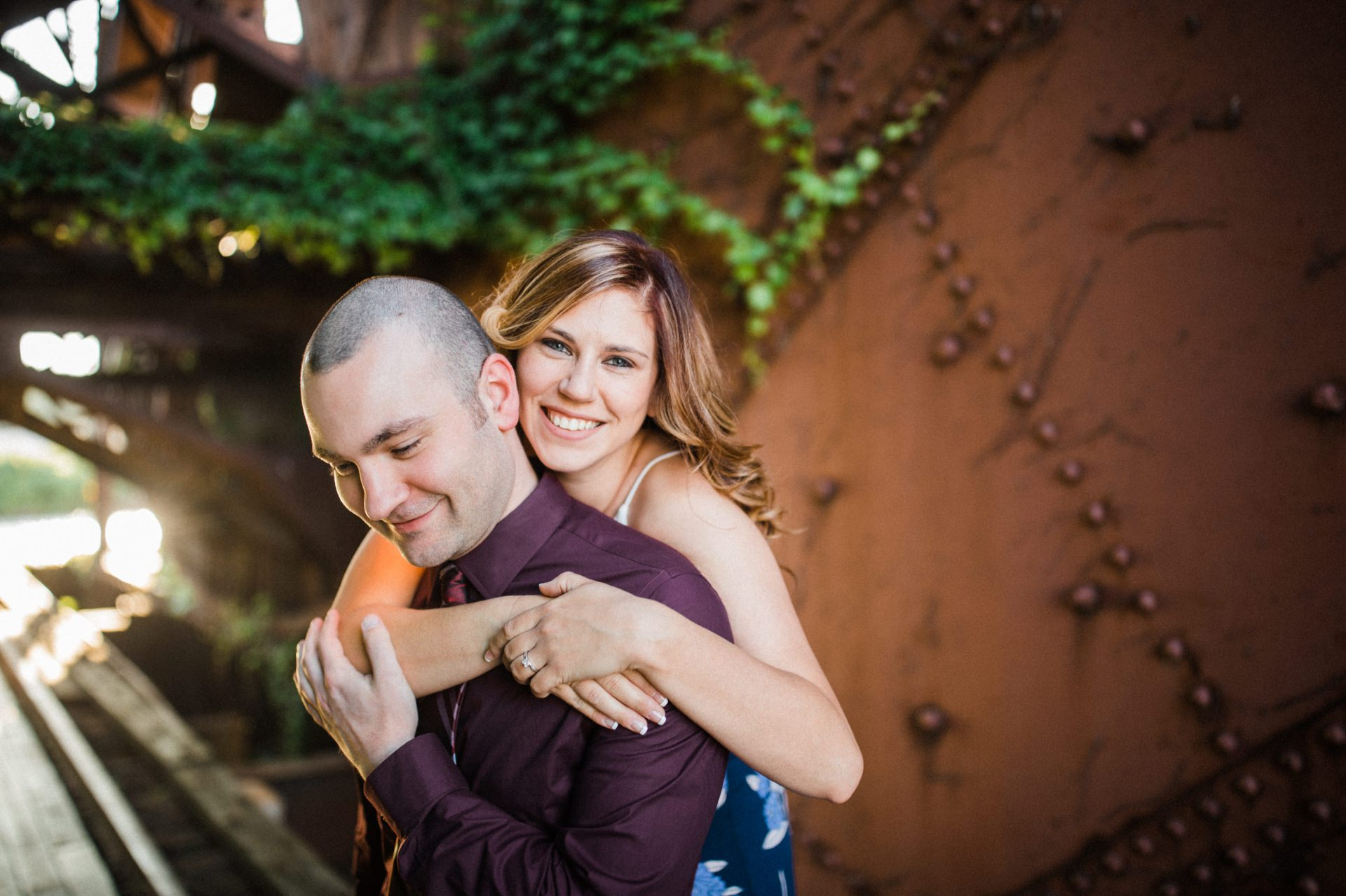 Cleveland Engagement Photos 8.jpg