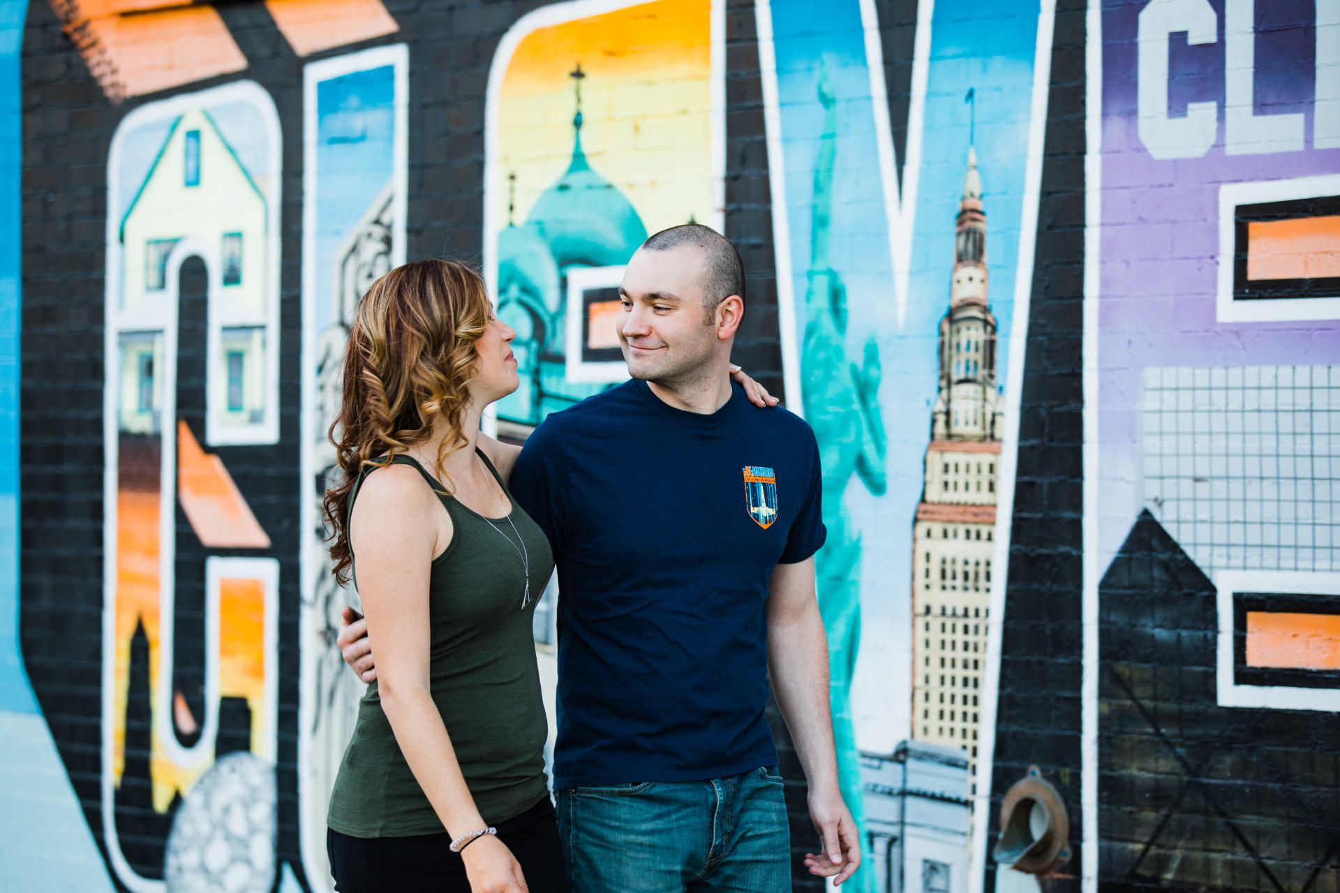 Cleveland Engagement Photos 10.jpg