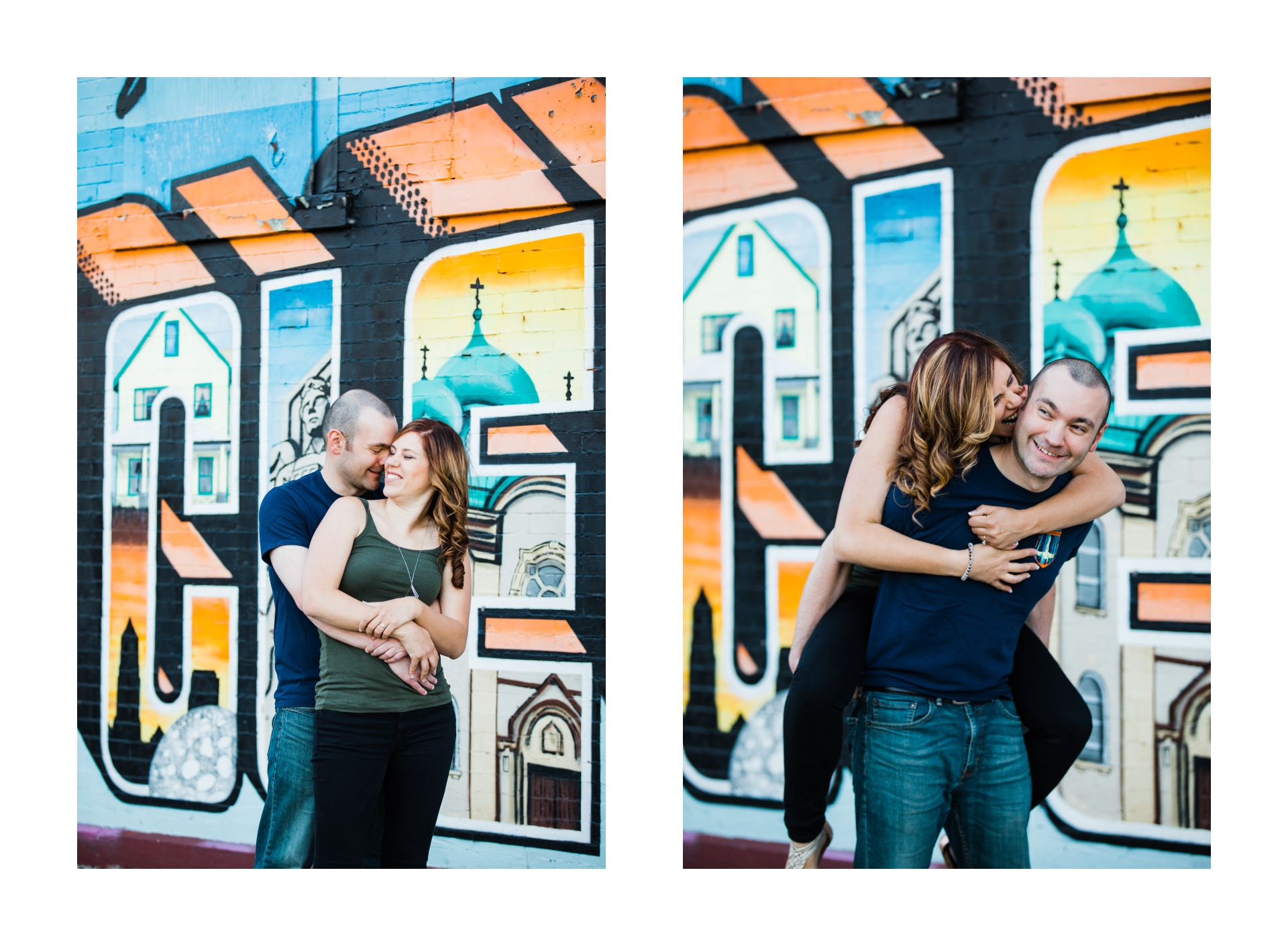 Cleveland Engagement Photos 11.jpg