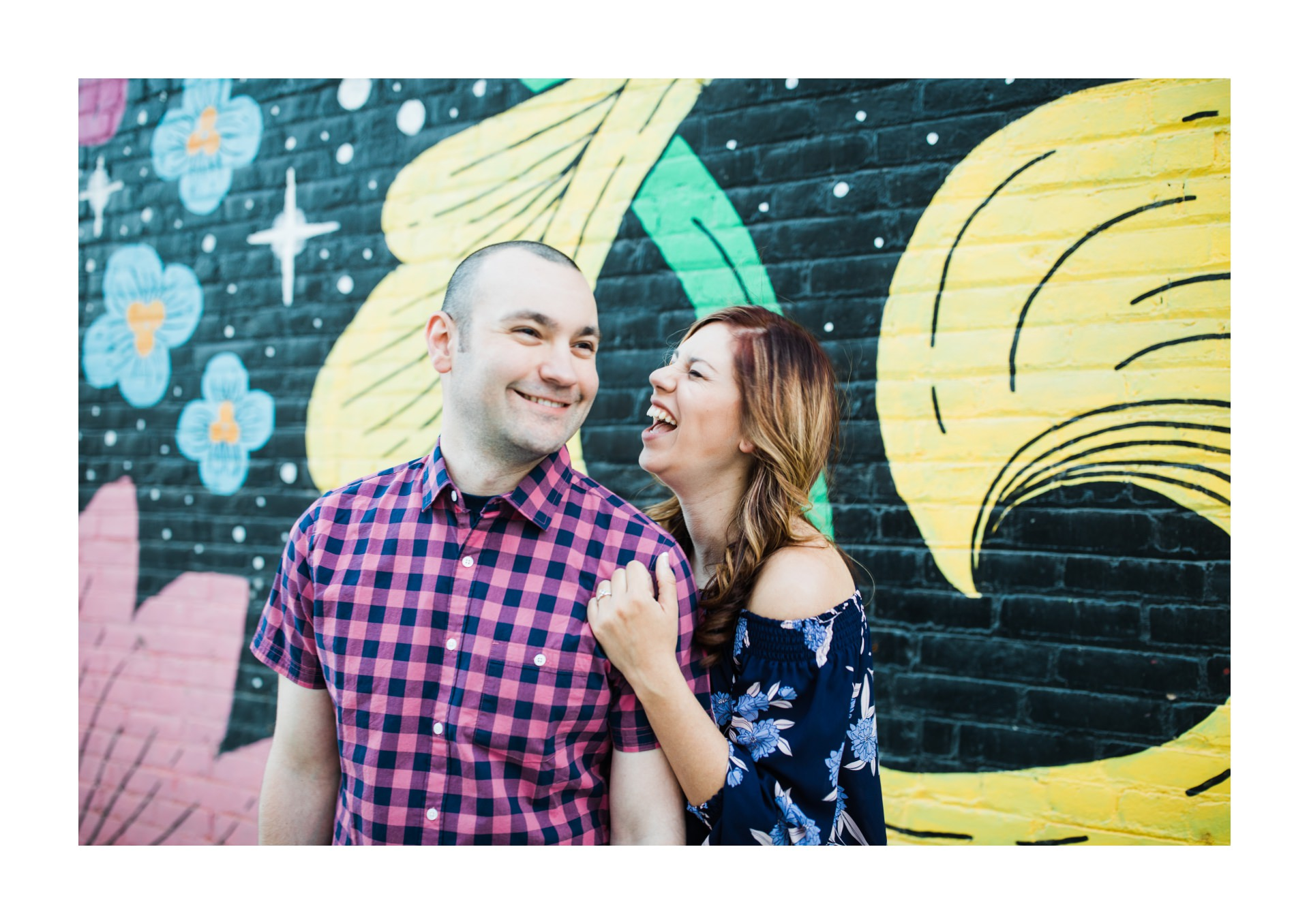 Cleveland Engagement Photos 15.jpg