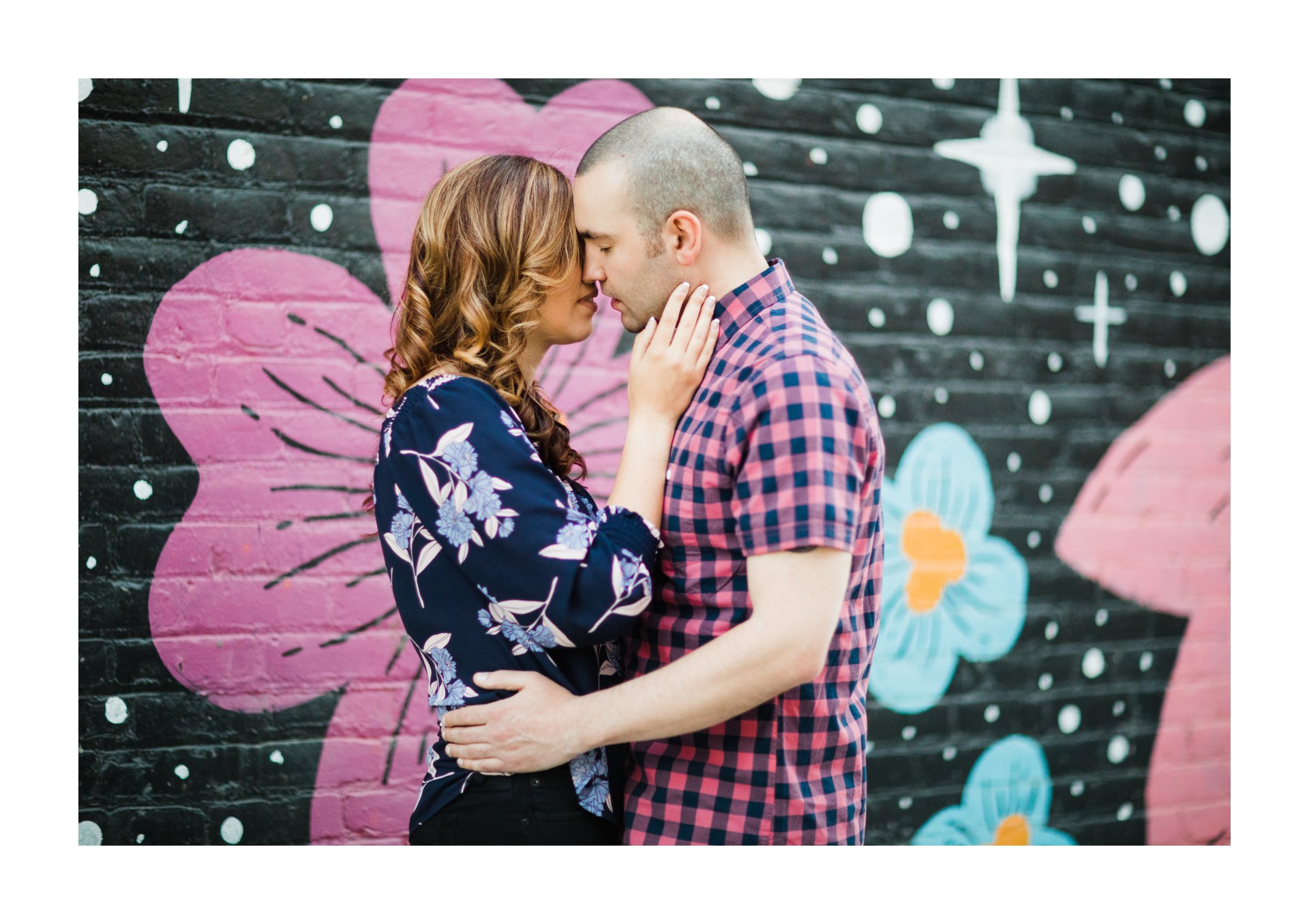 Cleveland Engagement Photos 17.jpg