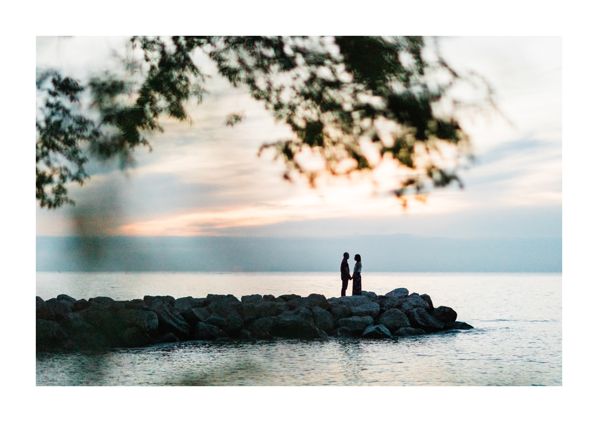 Cleveland Engagement Photos 23.jpg