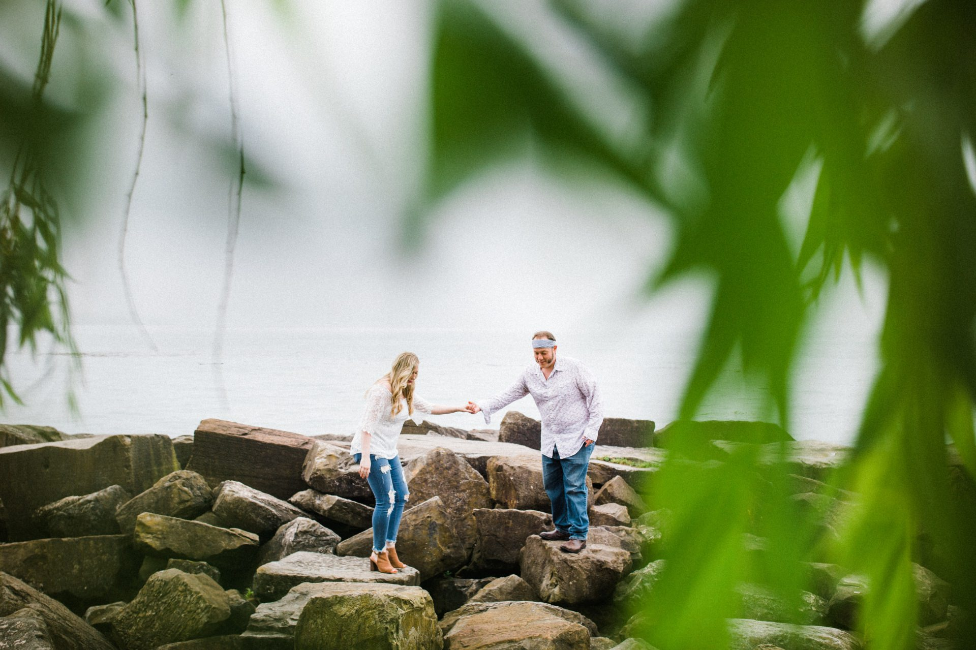 Cleveland Engagement Photographer 5.jpg