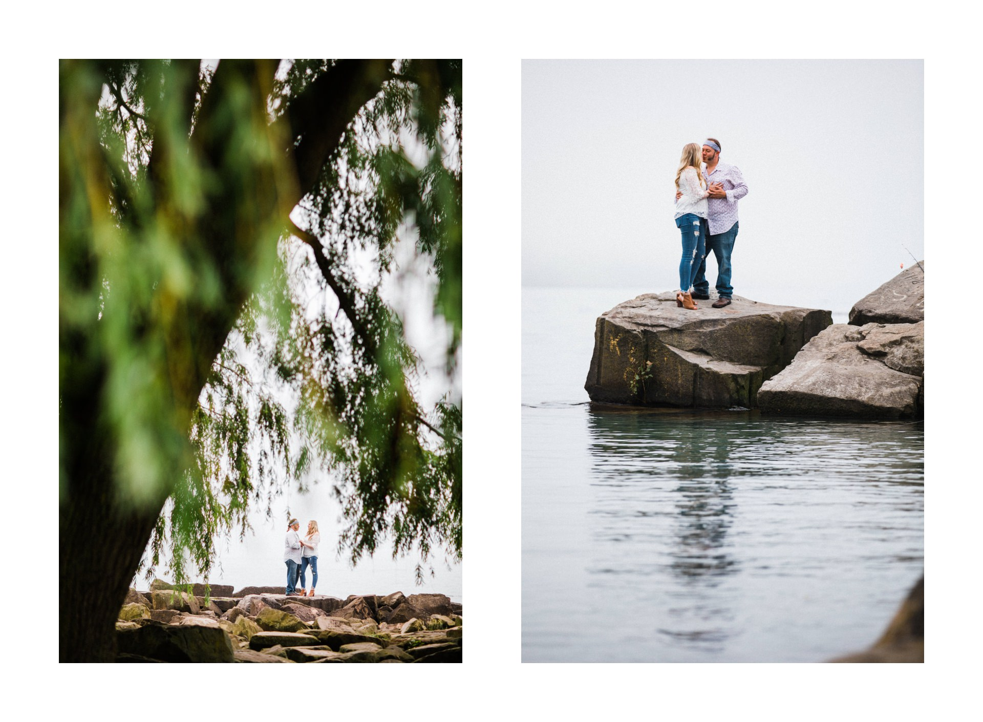 Cleveland Engagement Photographer 7.jpg