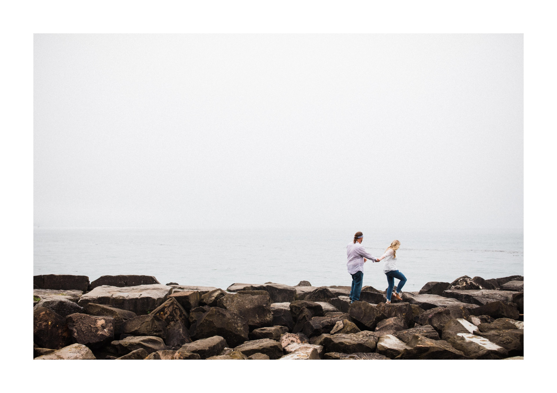Cleveland Engagement Photographer 6.jpg