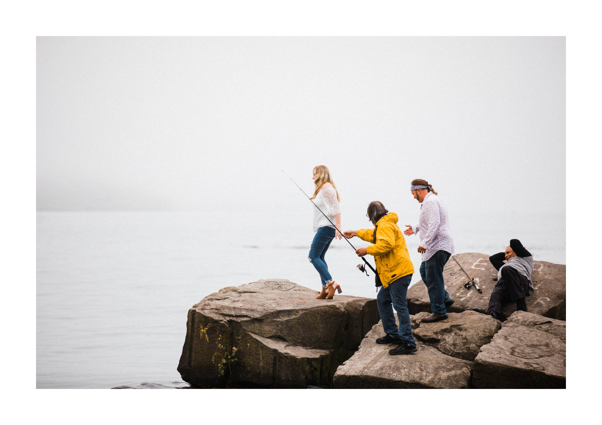 Cleveland Engagement Photographer 11.jpg