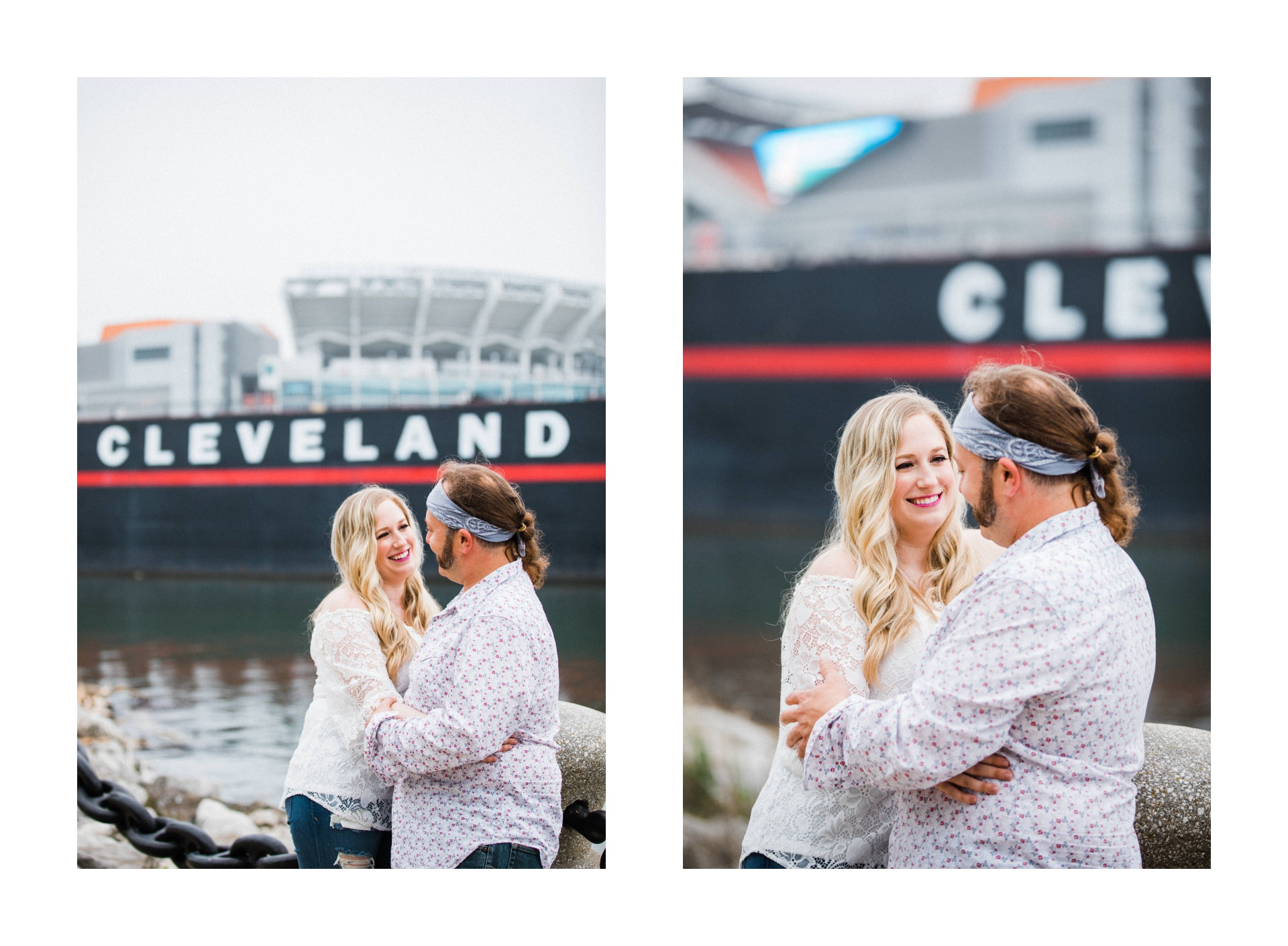 Cleveland Engagement Photographer 15.jpg