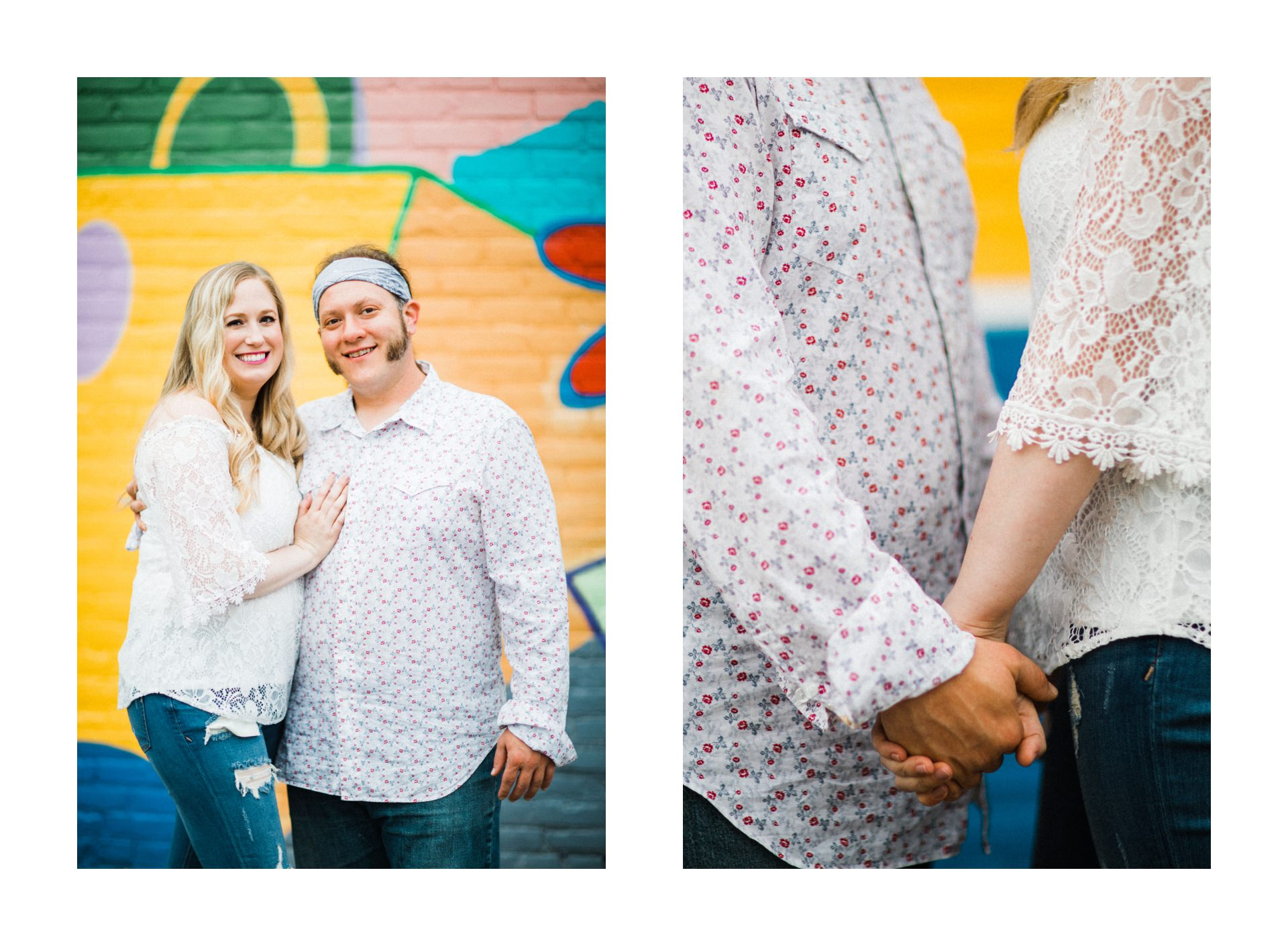 Cleveland Engagement Photographer 20.jpg