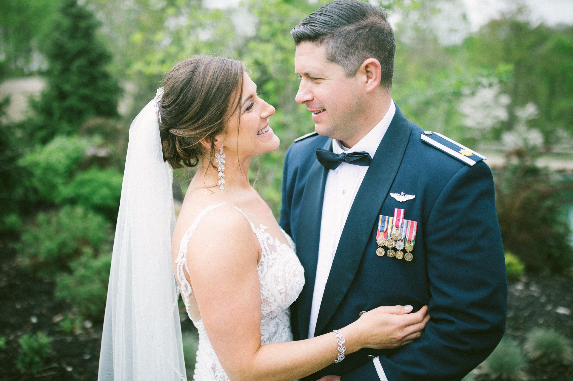 Blue Heron Wedding Photographer in Medina 1 1.jpg