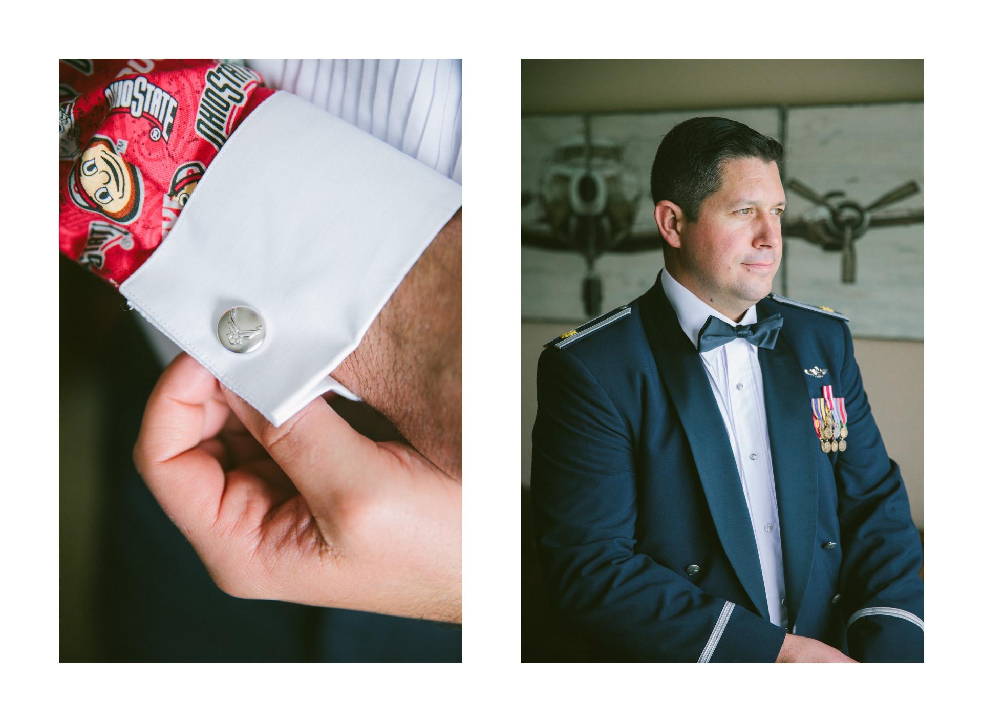 Blue Heron Wedding Photographer in Medina 1 12.jpg