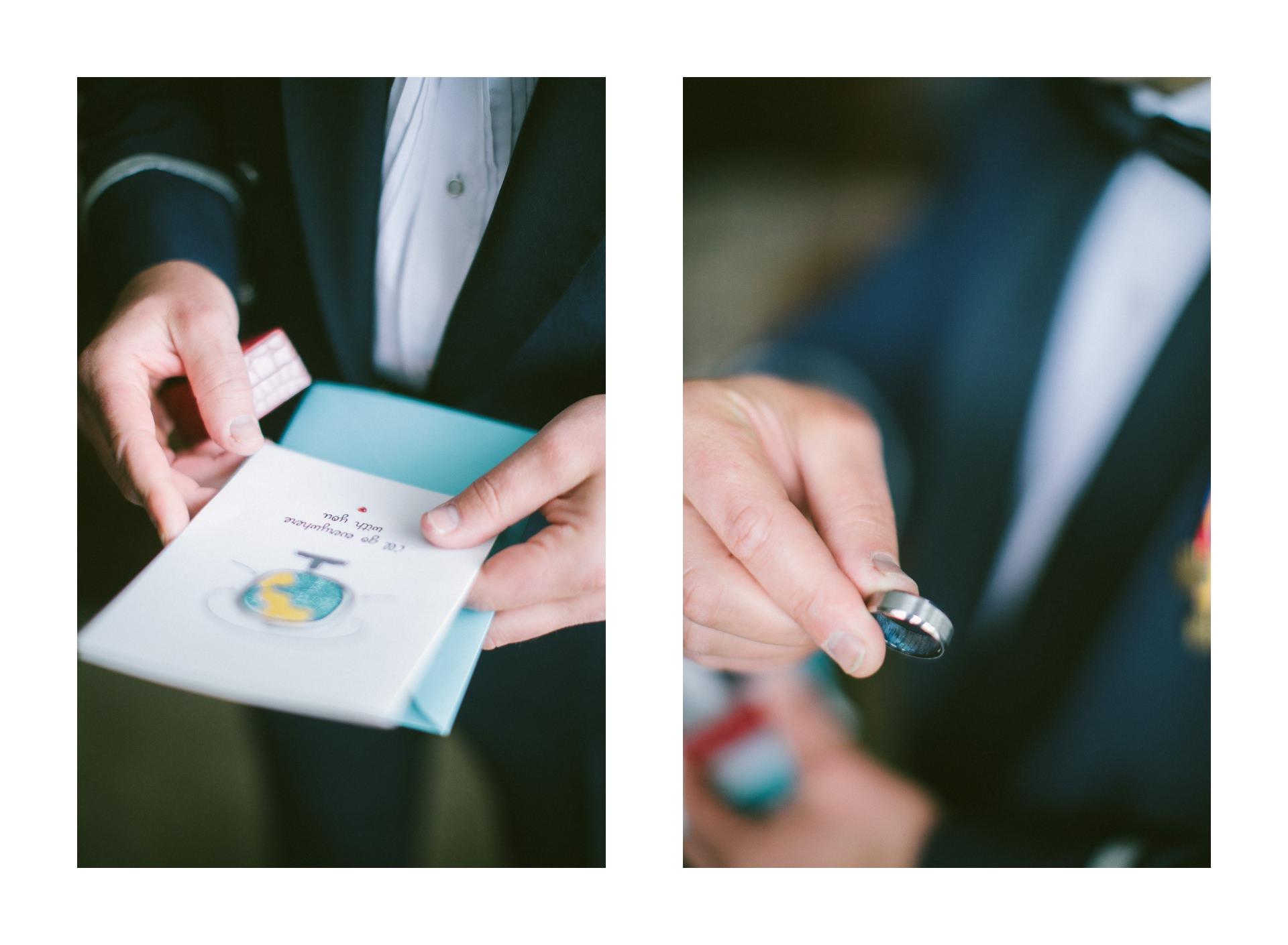 Blue Heron Wedding Photographer in Medina 1 14.jpg