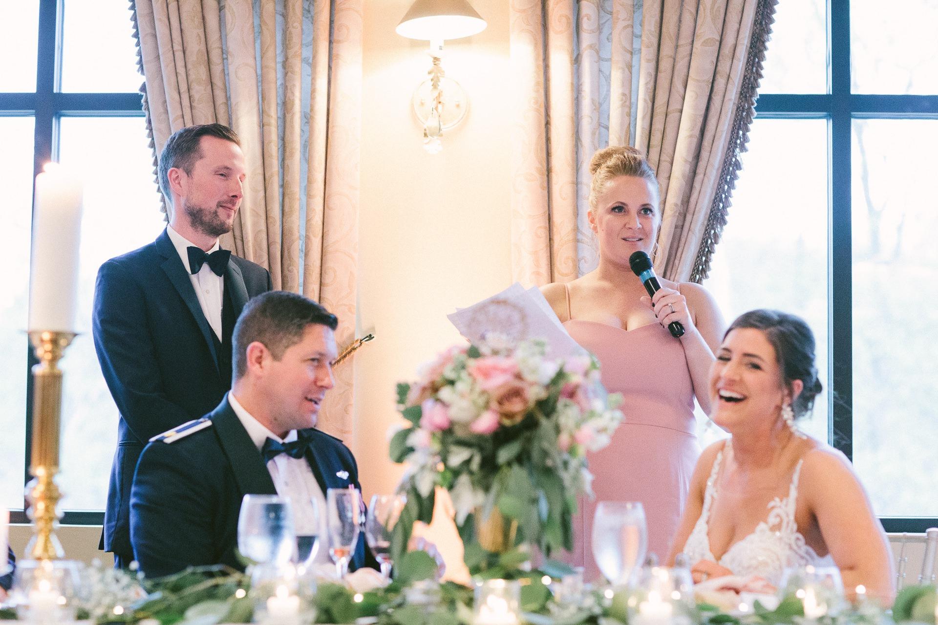 Blue Heron Wedding Photographer in Medina 2 9.jpg