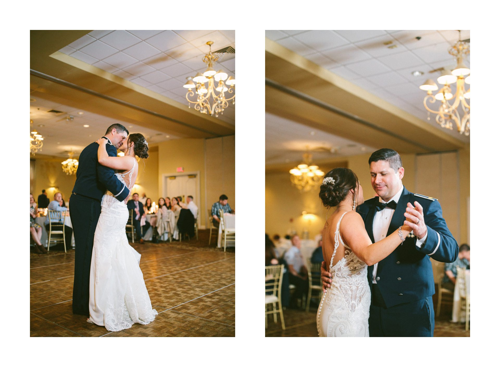 Blue Heron Wedding Photographer in Medina 2 12.jpg