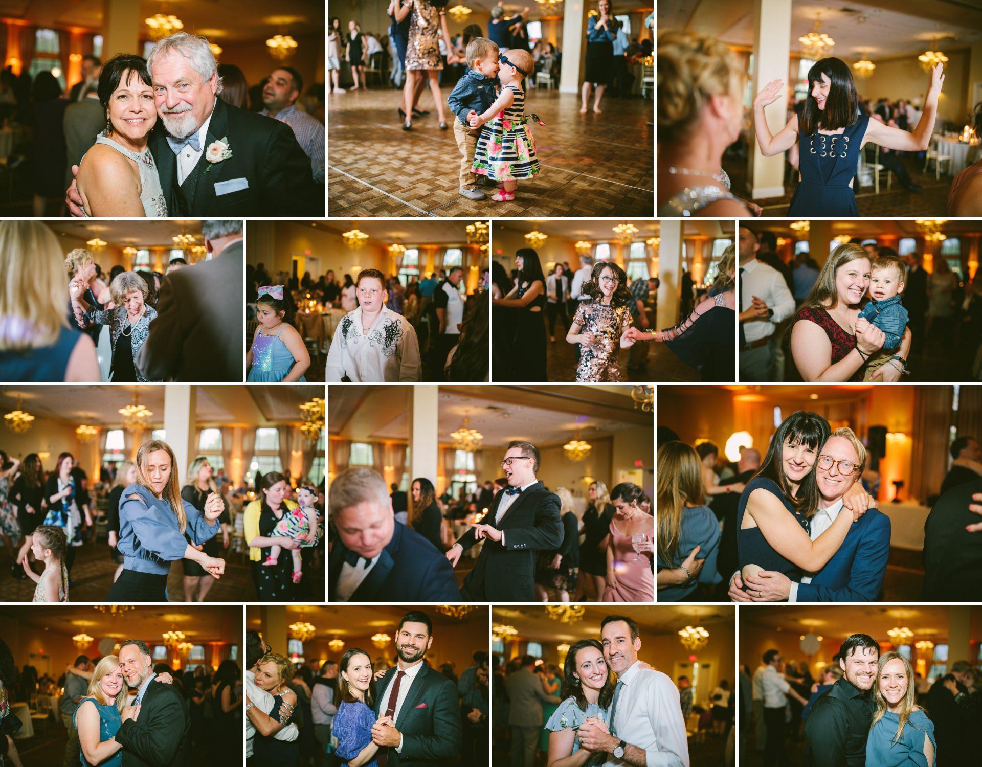 Blue Heron Wedding Photographer in Medina 2 18.jpg