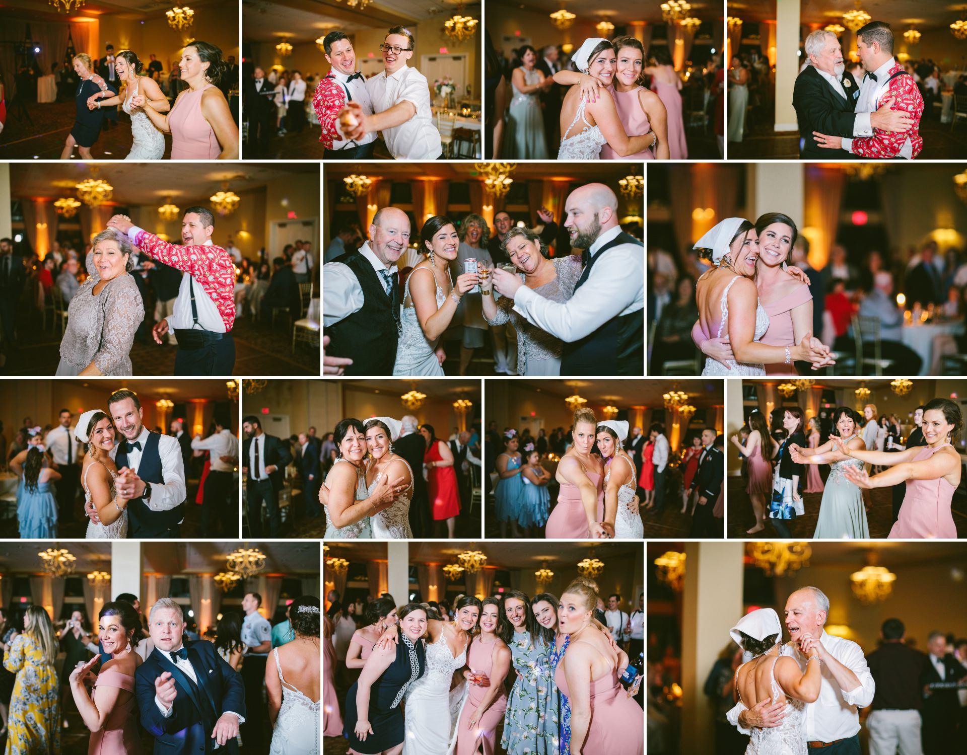 Blue Heron Wedding Photographer in Medina 2 20.jpg