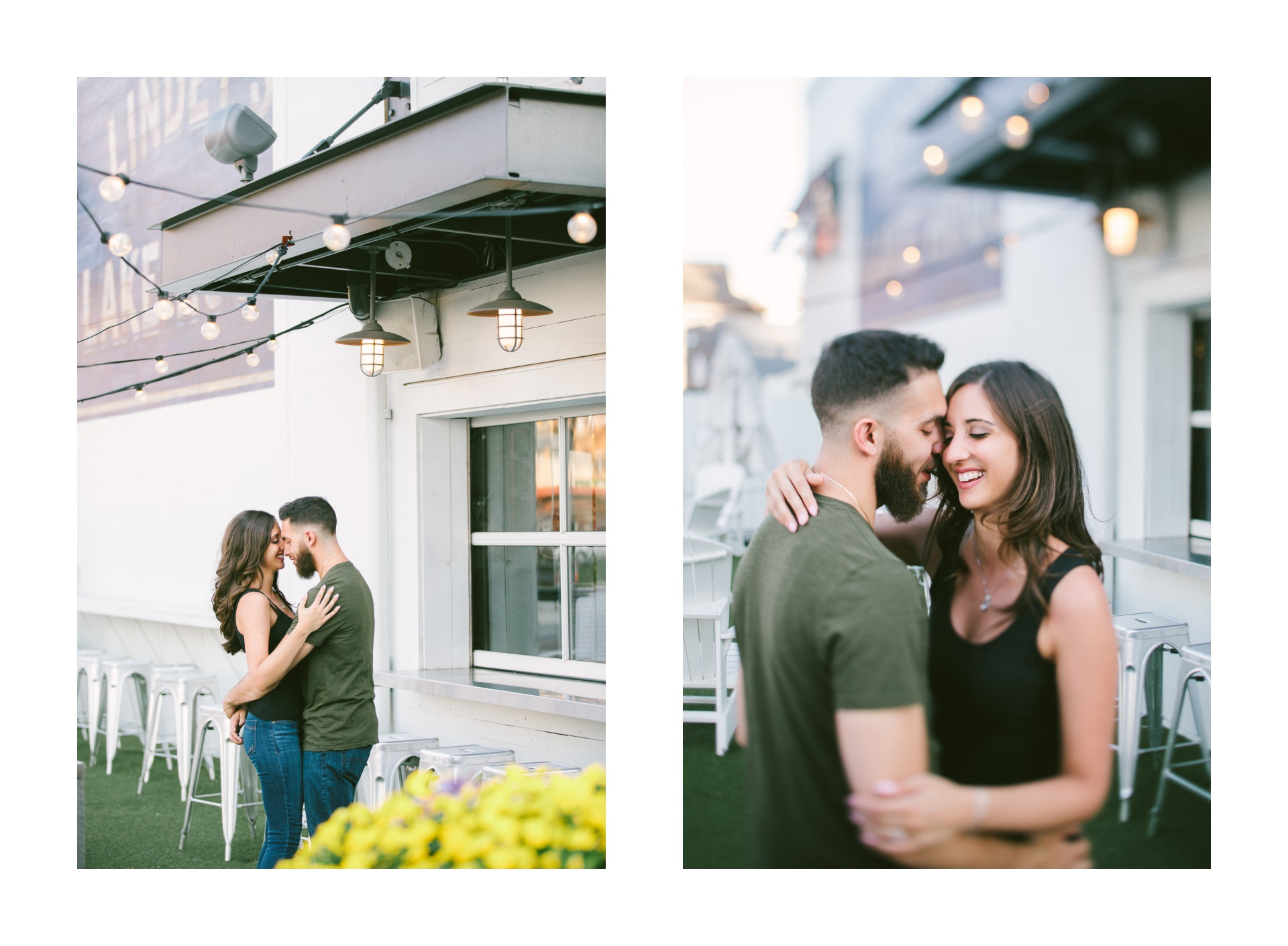 Flats East Bank Engagement Photos 10.jpg