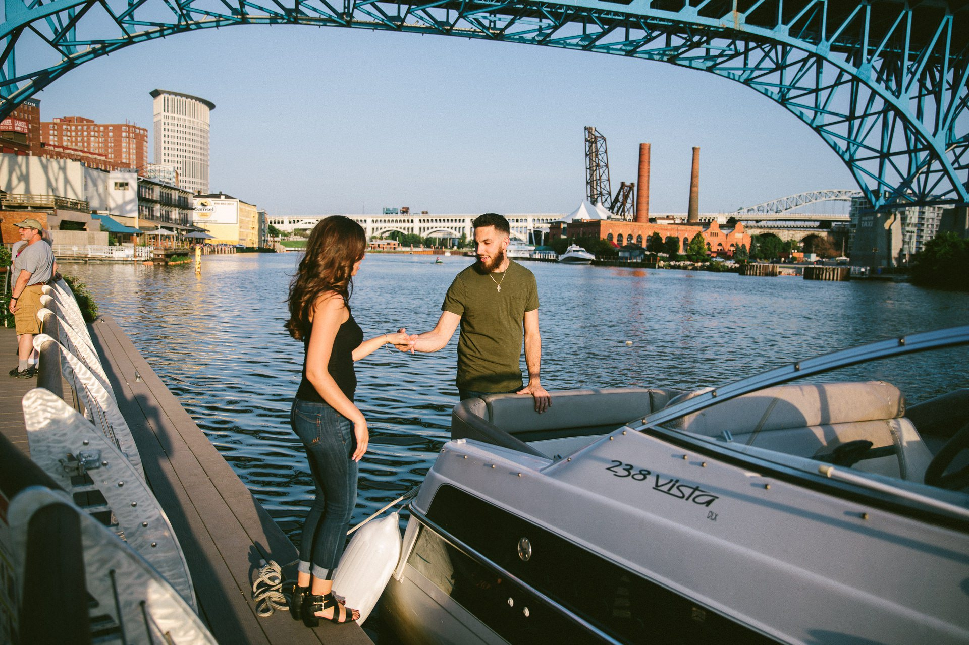 Flats East Bank Engagement Photos 11.jpg