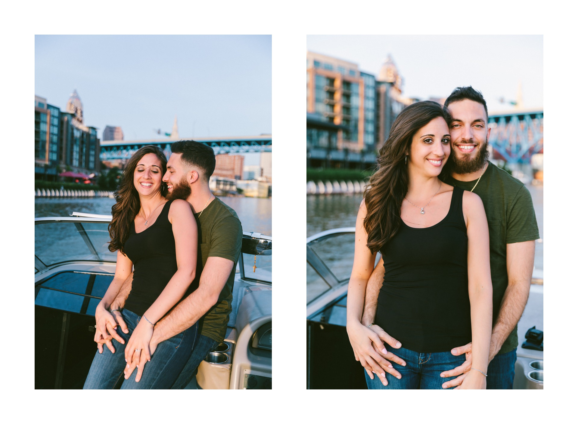 Flats East Bank Engagement Photos 16.jpg