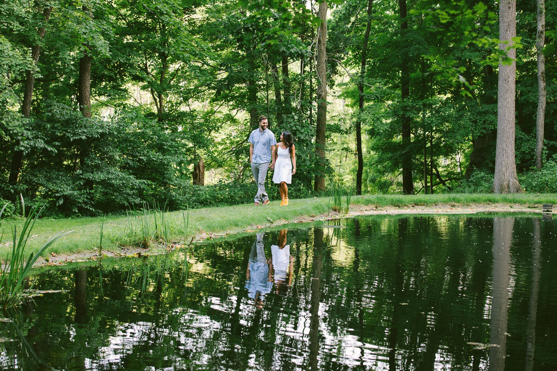 Cleveland Metroparks Engagement Photos 1.jpg