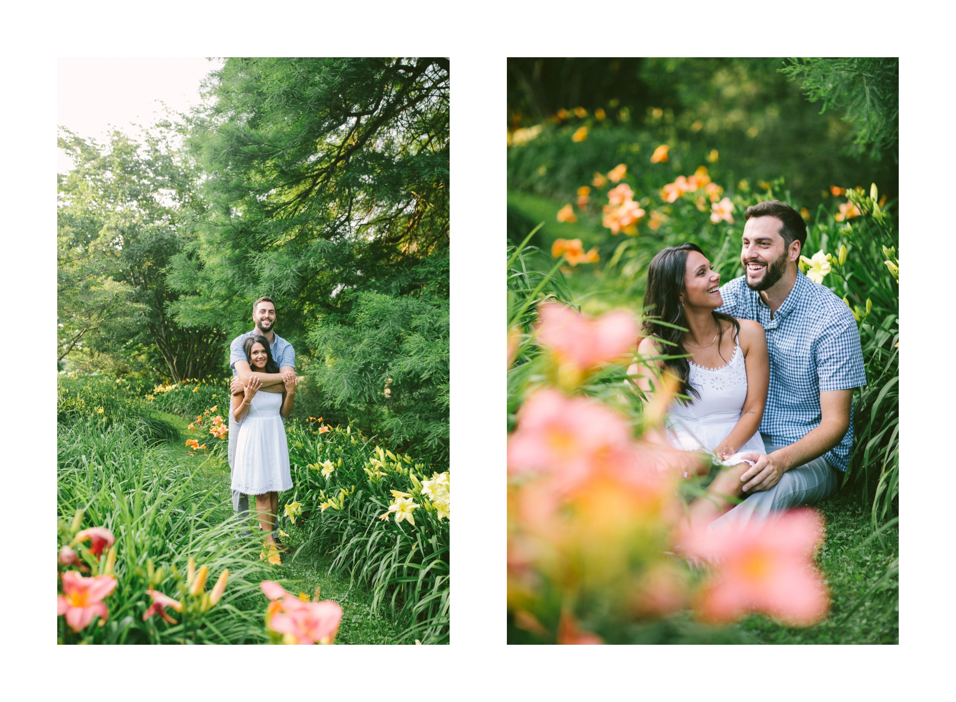 Cleveland Metroparks Engagement Photos 7.jpg