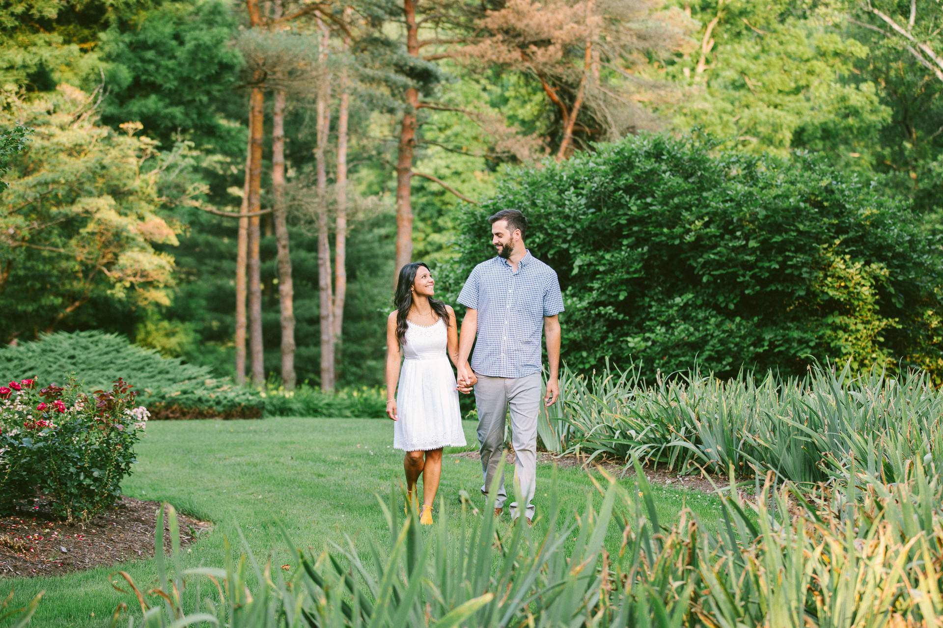 Cleveland Metroparks Engagement Photos 13.jpg