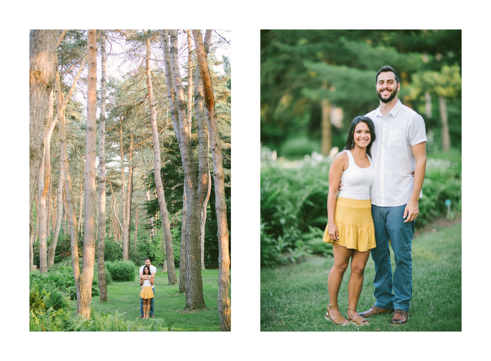 Cleveland Metroparks Engagement Photos 17.jpg
