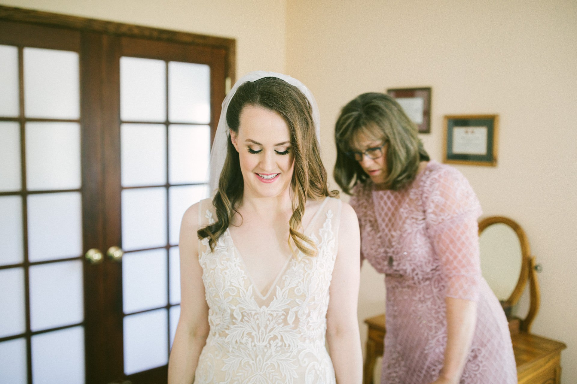 Cleveland Wedding Photographer 1 8.jpg