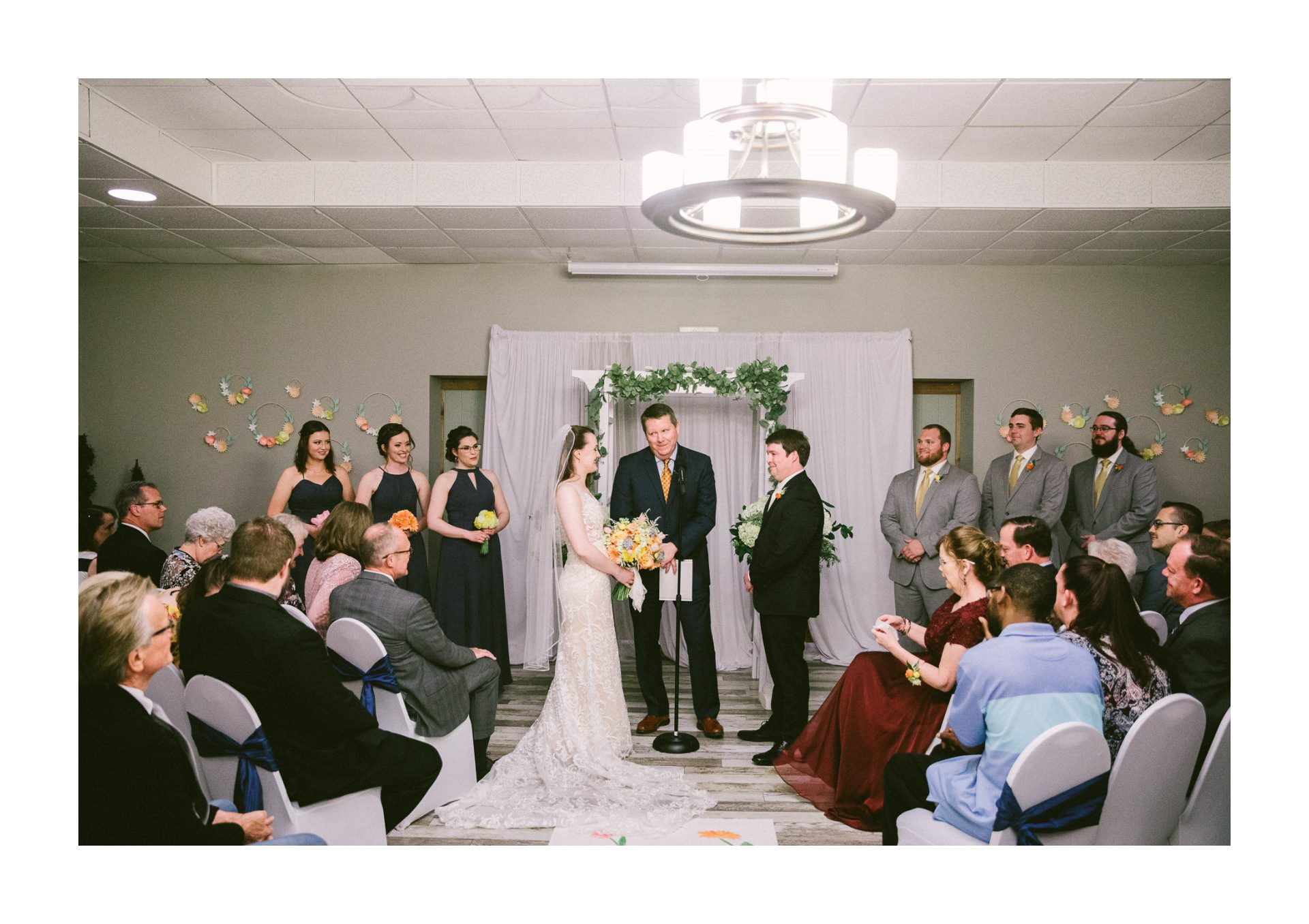 Cleveland Wedding Photographer 1 37.jpg
