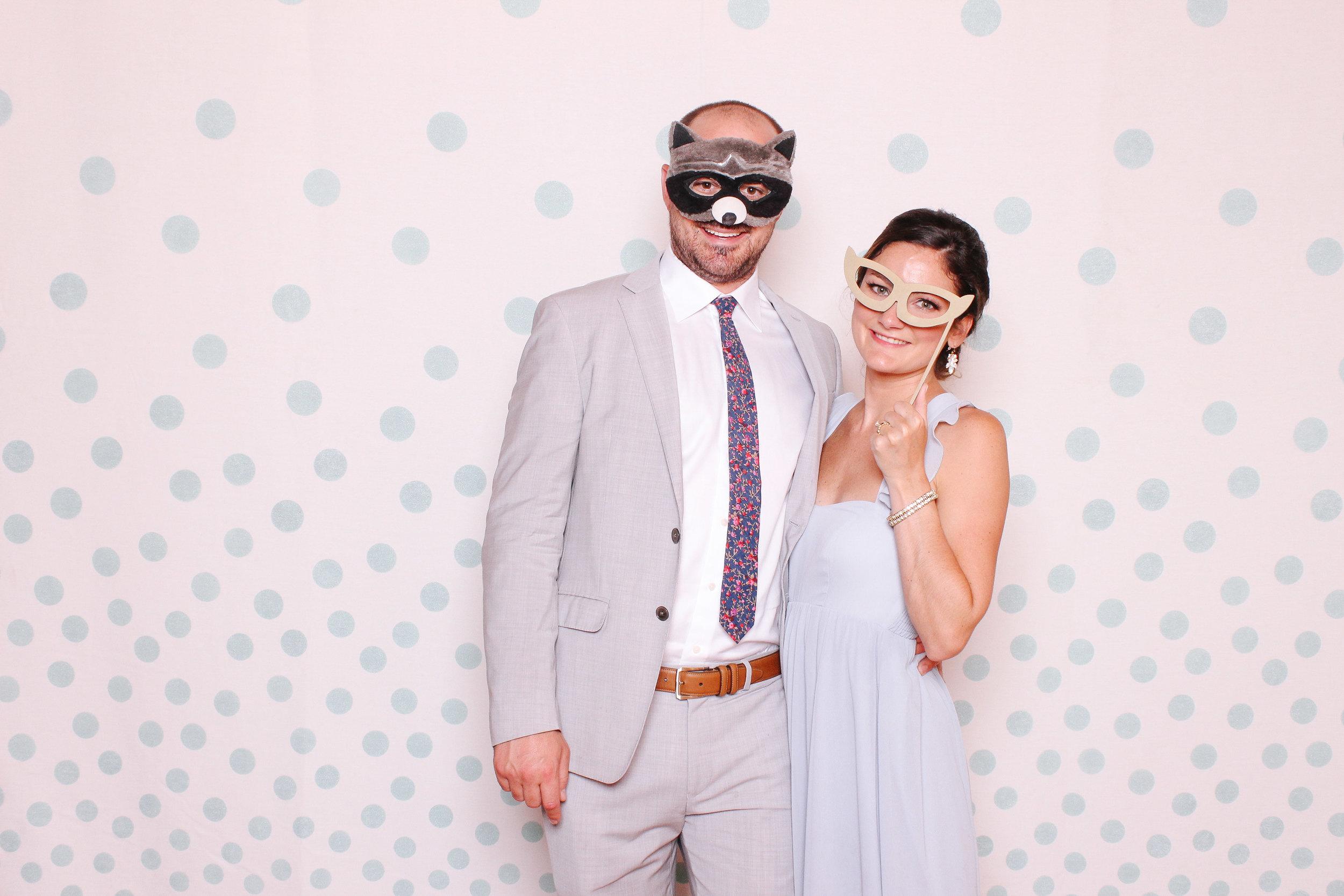 0045 Cleveland Wedding Photobooth too much awesomeness.jpg