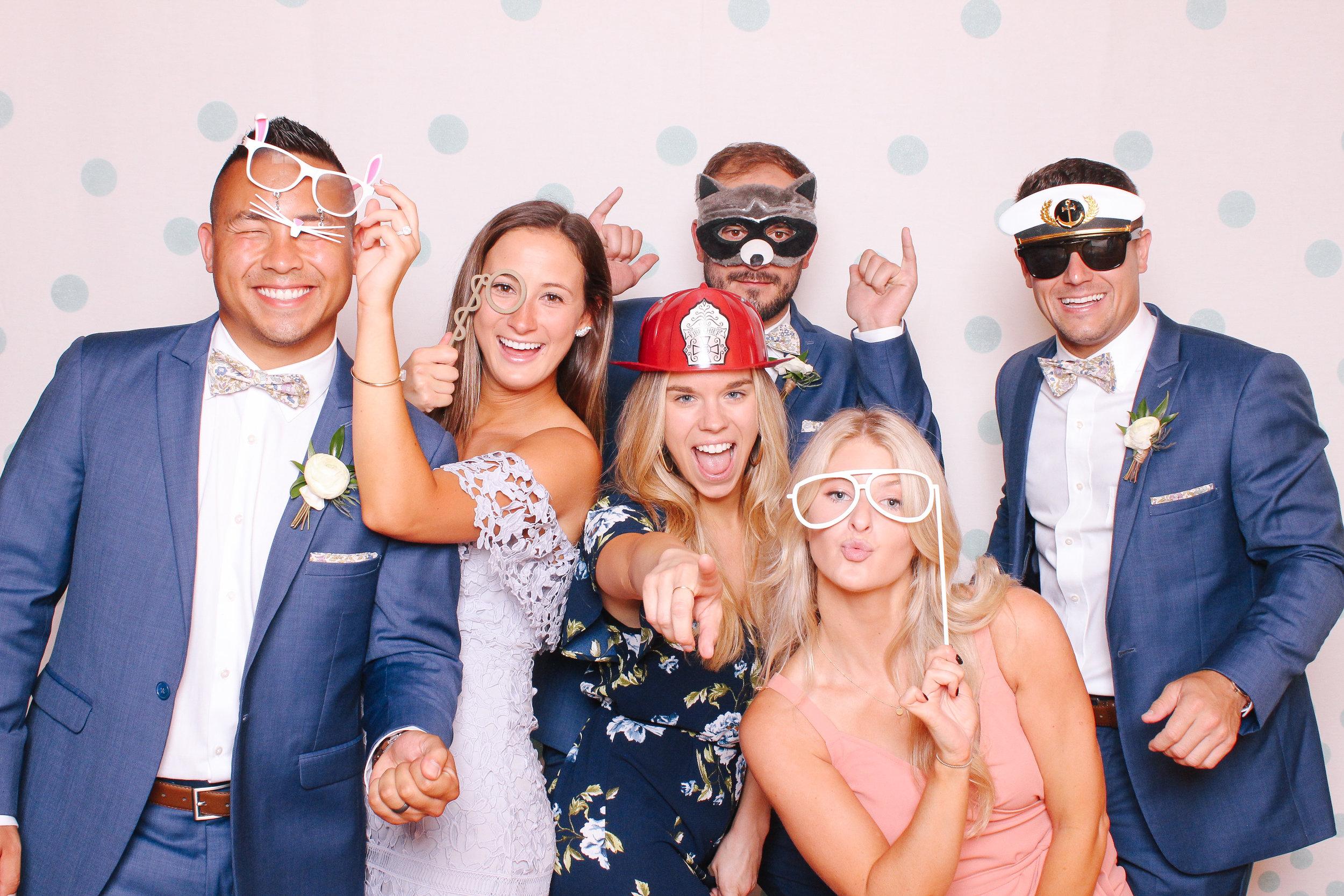 0038 Cleveland Wedding Photobooth too much awesomeness.jpg