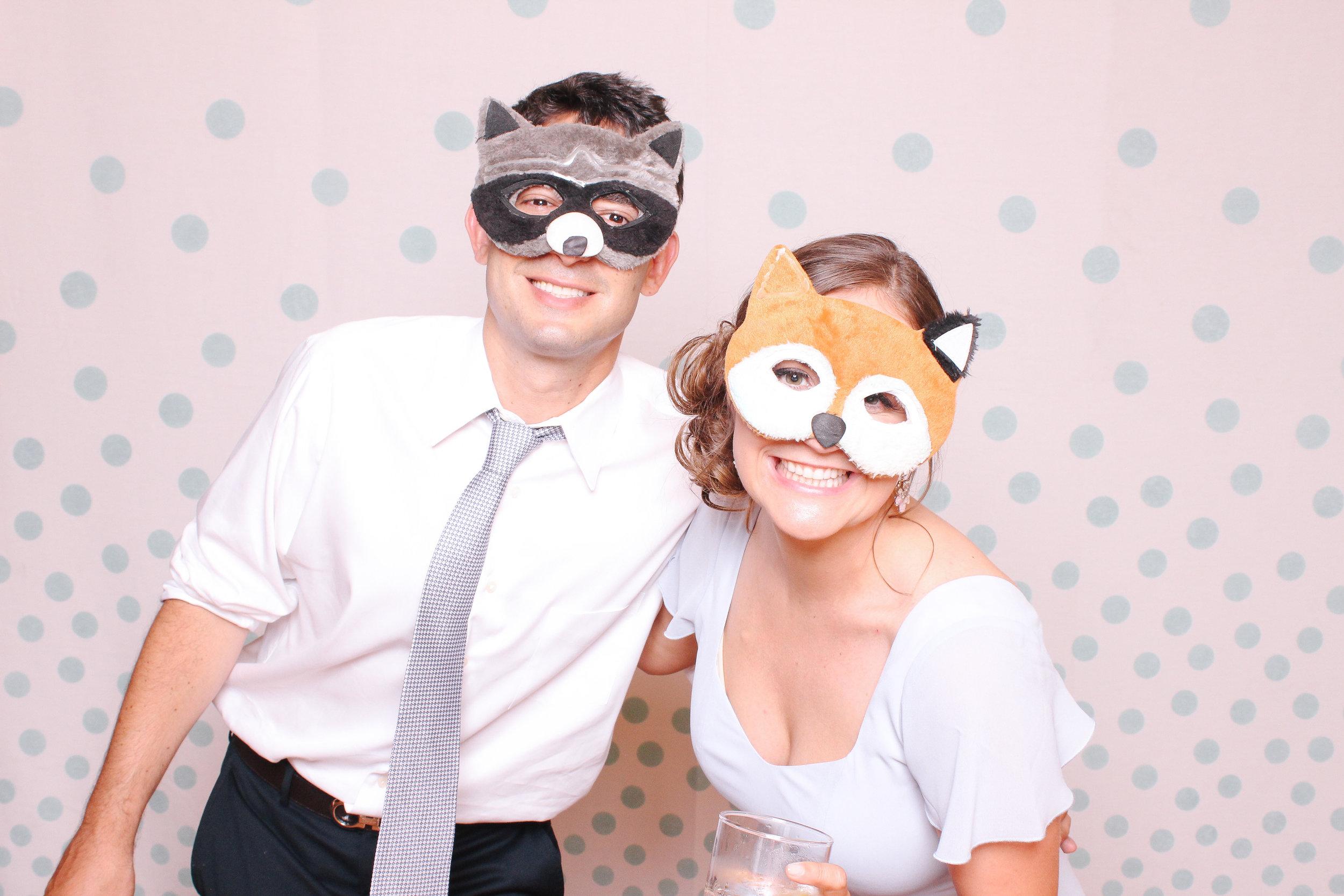 0071 Cleveland Wedding Photobooth too much awesomeness.jpg