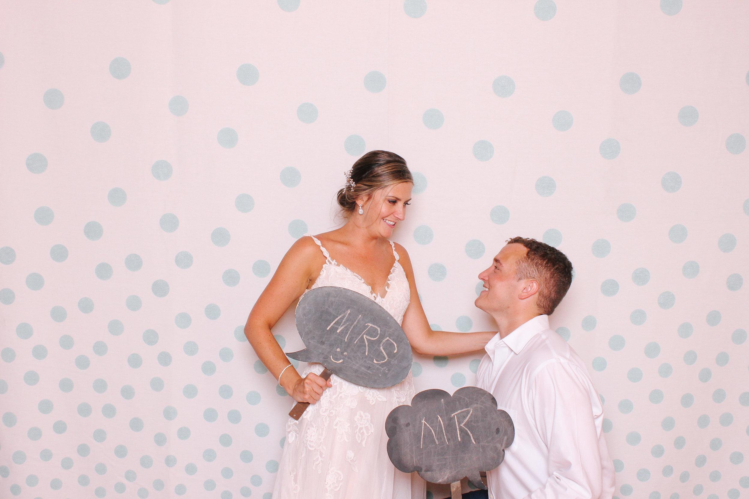 0143 Cleveland Wedding Photobooth too much awesomeness.jpg