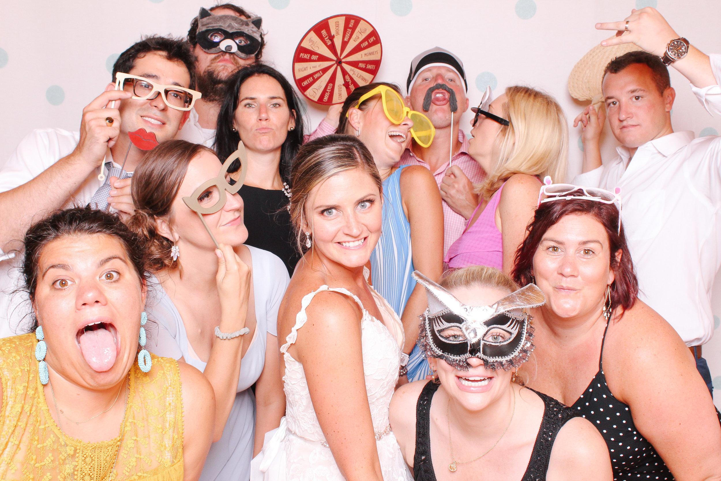 0151 Cleveland Wedding Photobooth too much awesomeness.jpg