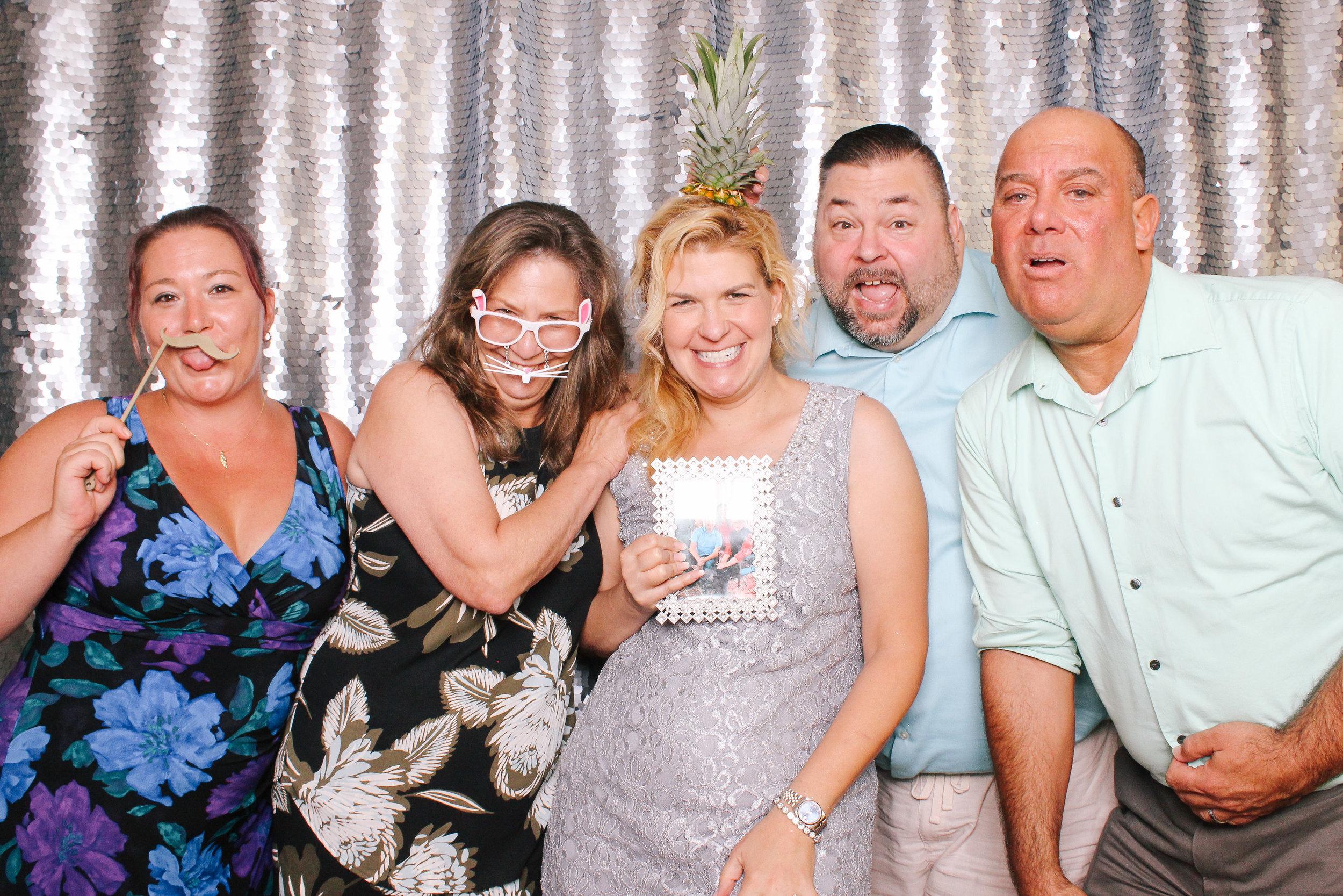 0086 Cleveland Wedding Photobooth too much awesomeness.jpg