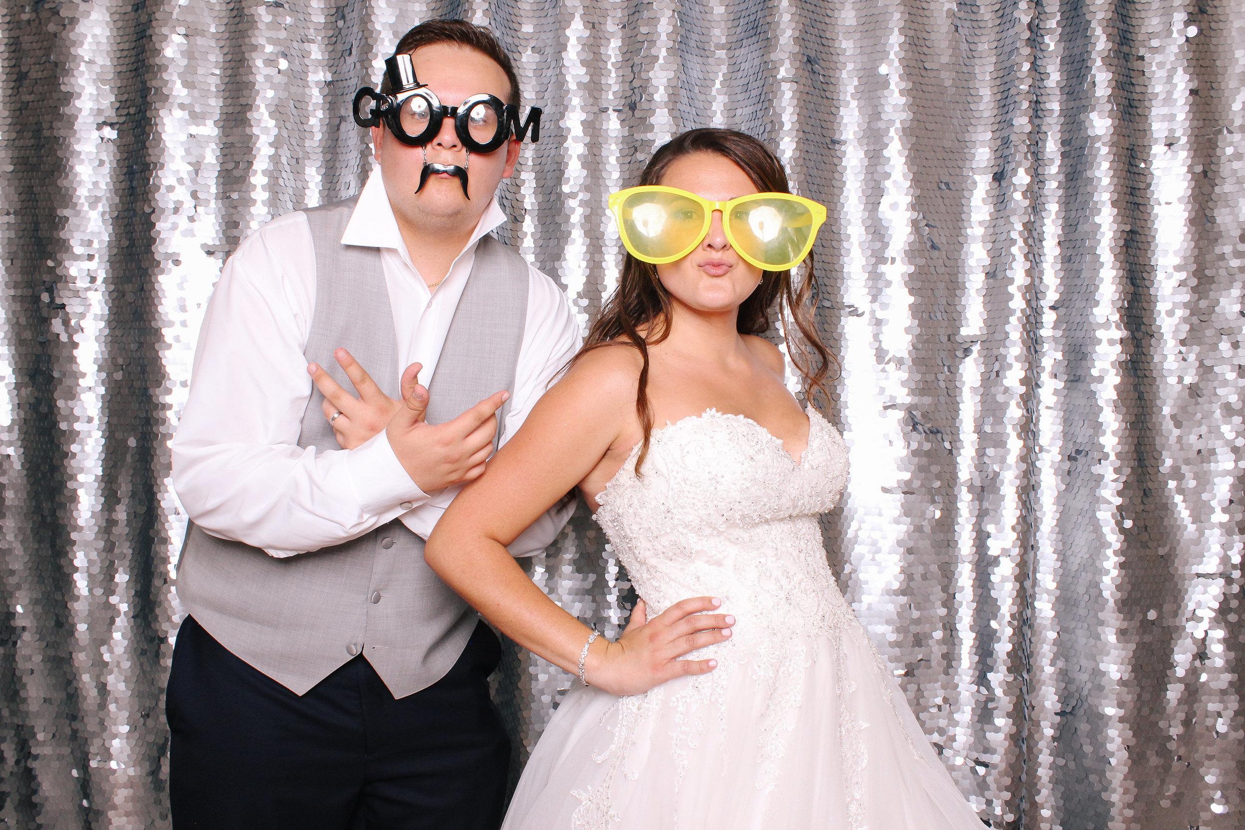0201 Cleveland Wedding Photobooth too much awesomeness.jpg