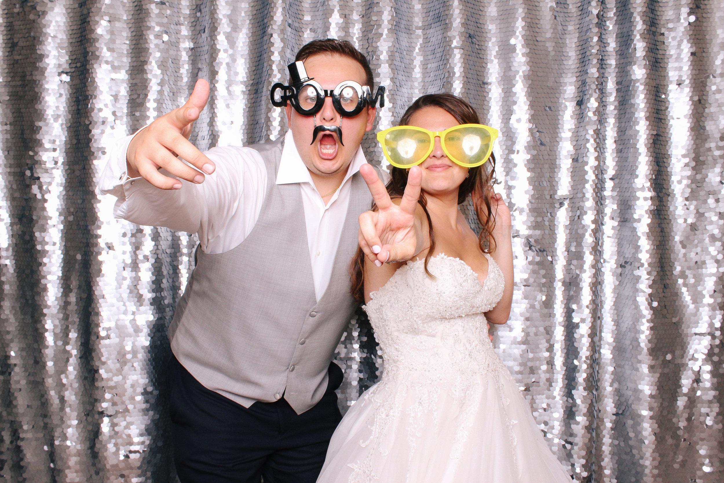 0202 Cleveland Wedding Photobooth too much awesomeness.jpg