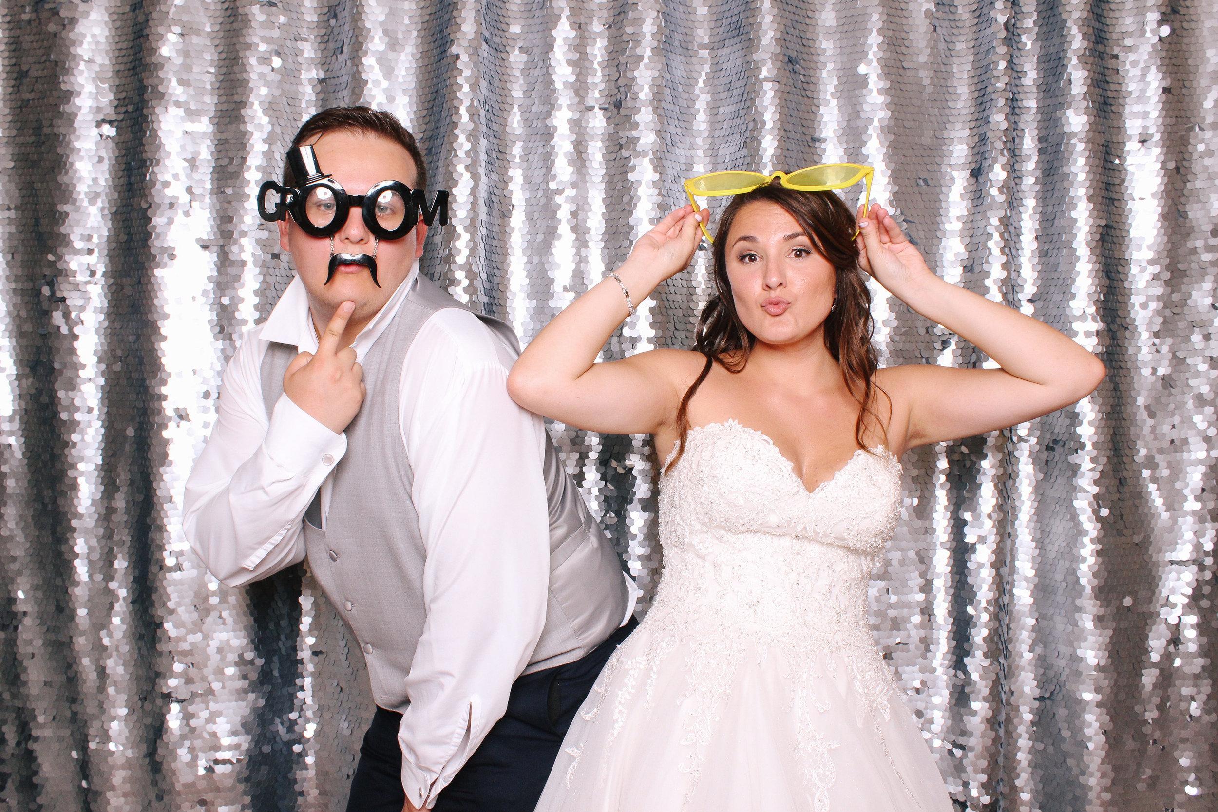 0203 Cleveland Wedding Photobooth too much awesomeness.jpg