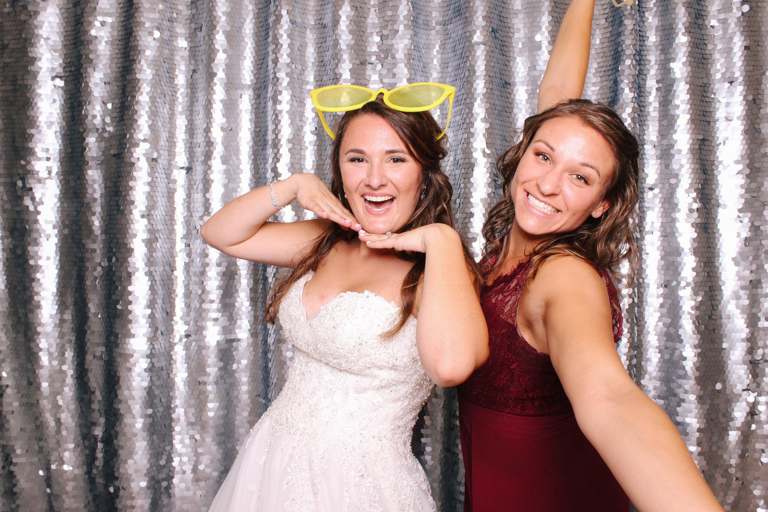 0291 Cleveland Wedding Photobooth too much awesomeness.jpg