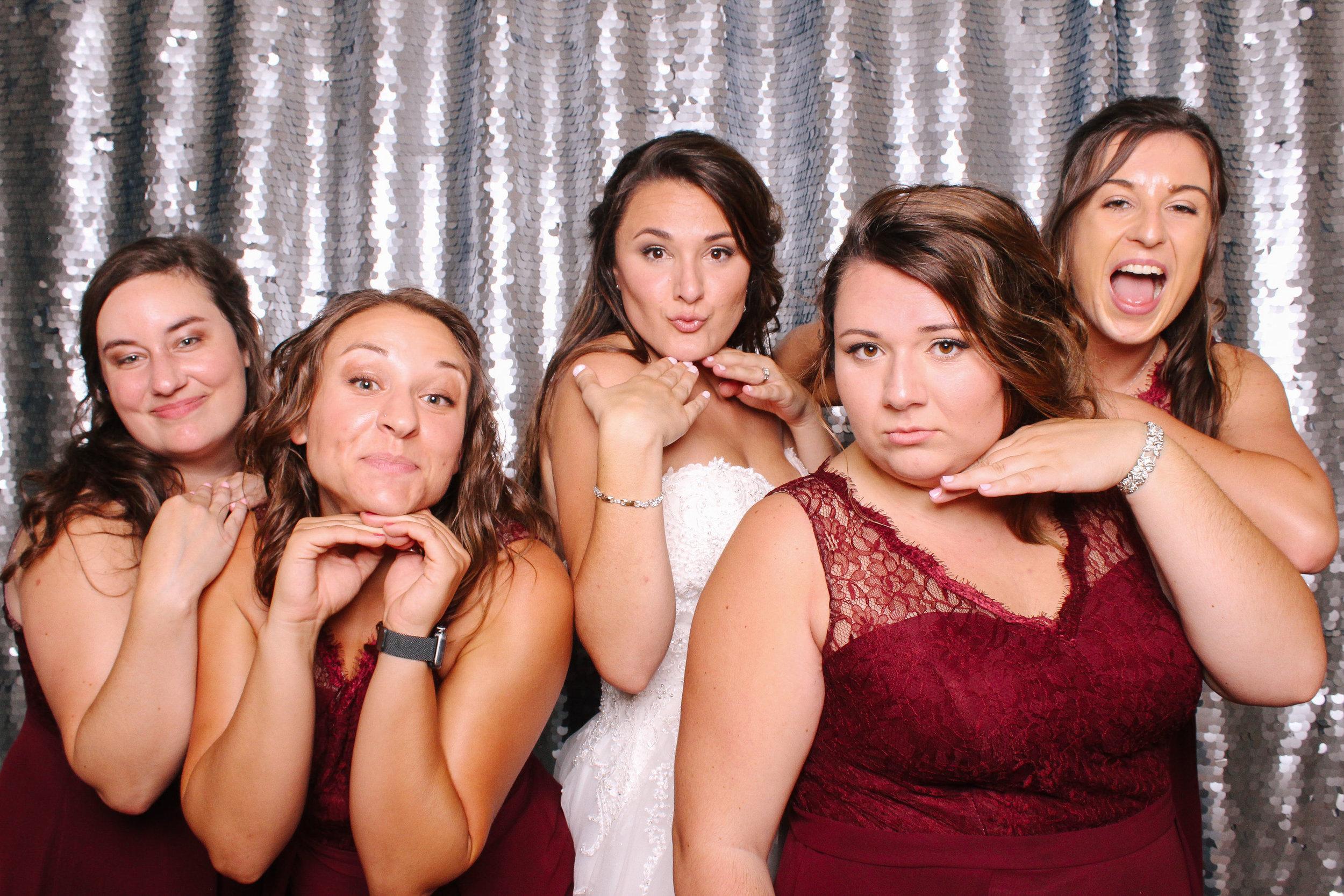 0294 Cleveland Wedding Photobooth too much awesomeness.jpg