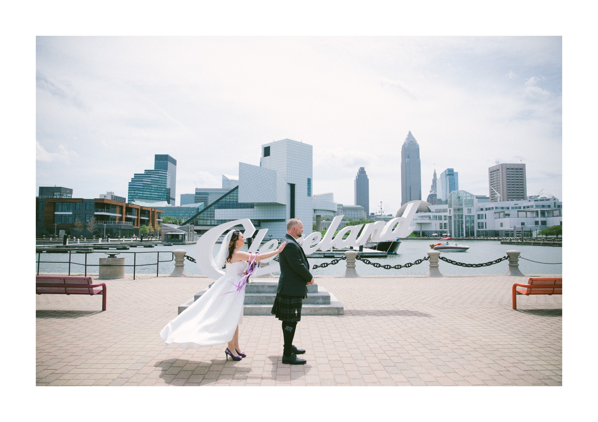 Great Lakes Brewing Company Wedding in Cleveland 1 13.jpg