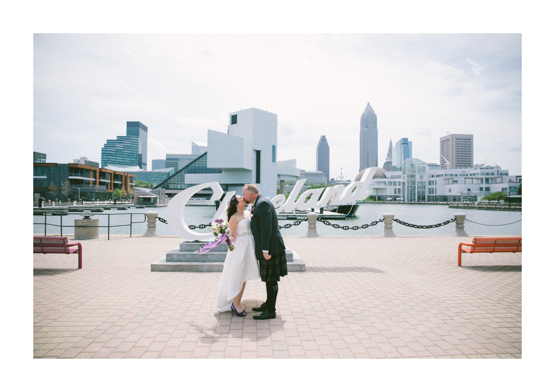Great Lakes Brewing Company Wedding in Cleveland 1 17.jpg