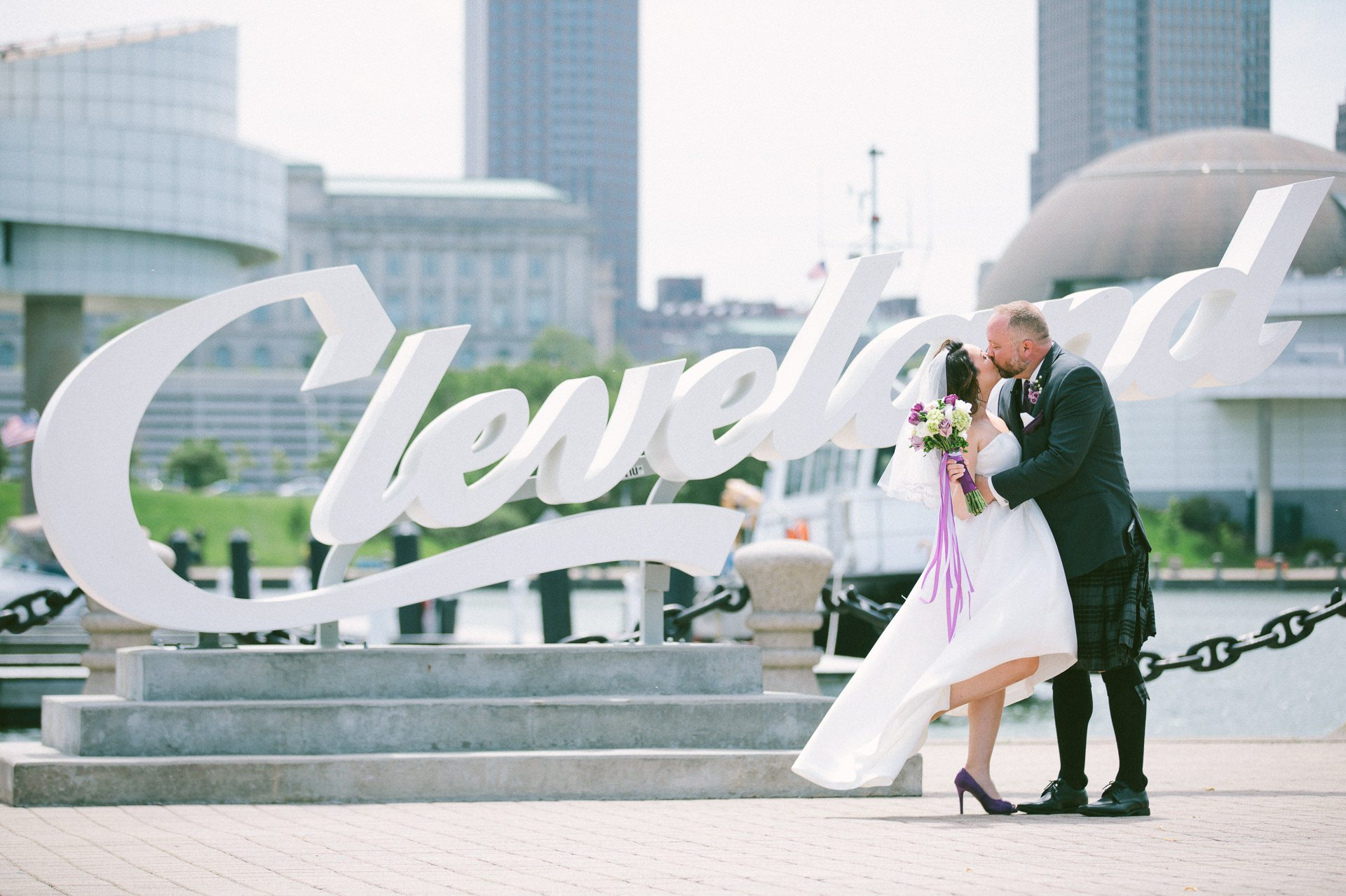 Great Lakes Brewing Company Wedding in Cleveland 1 18.jpg