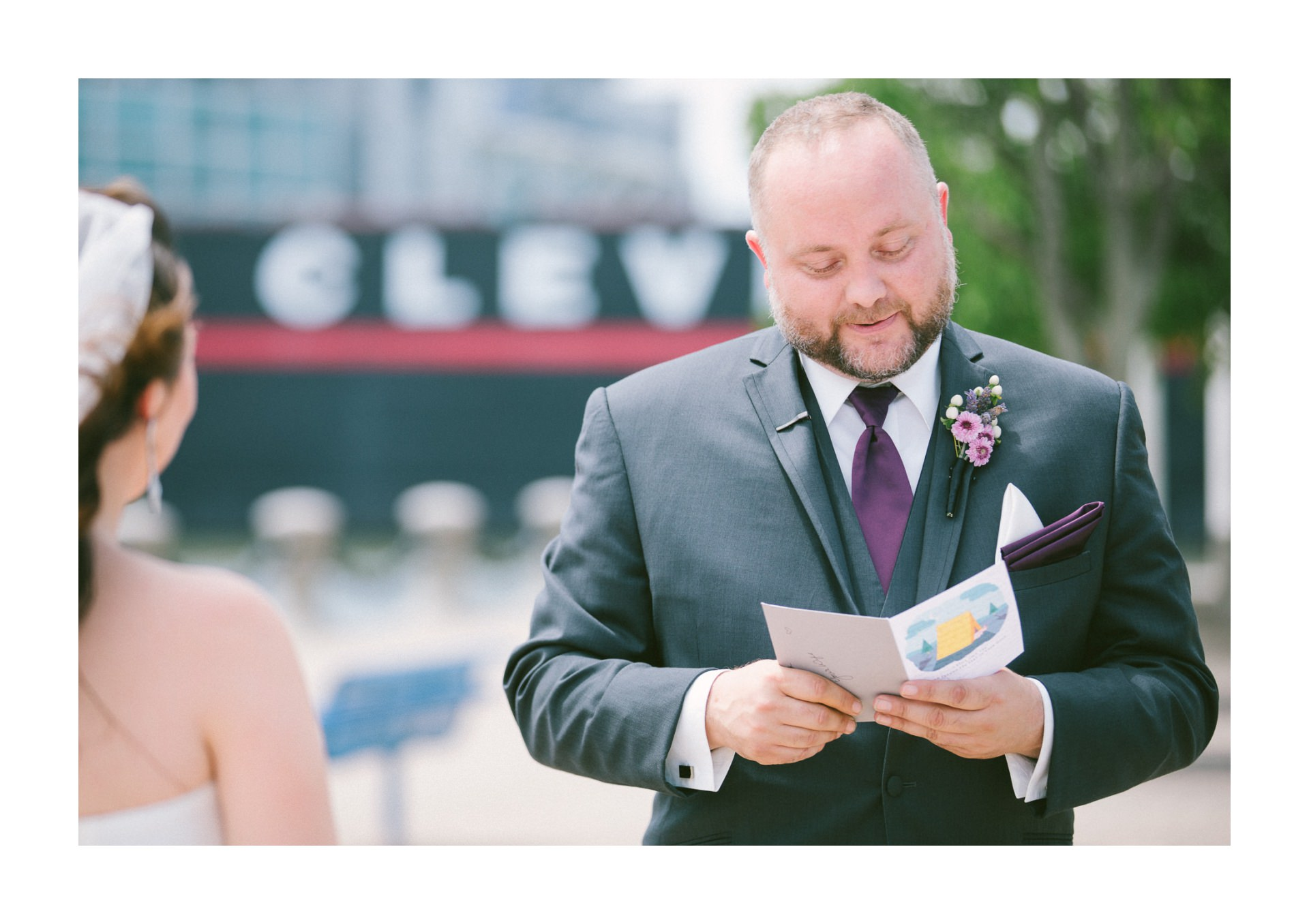 Great Lakes Brewing Company Wedding in Cleveland 1 20.jpg