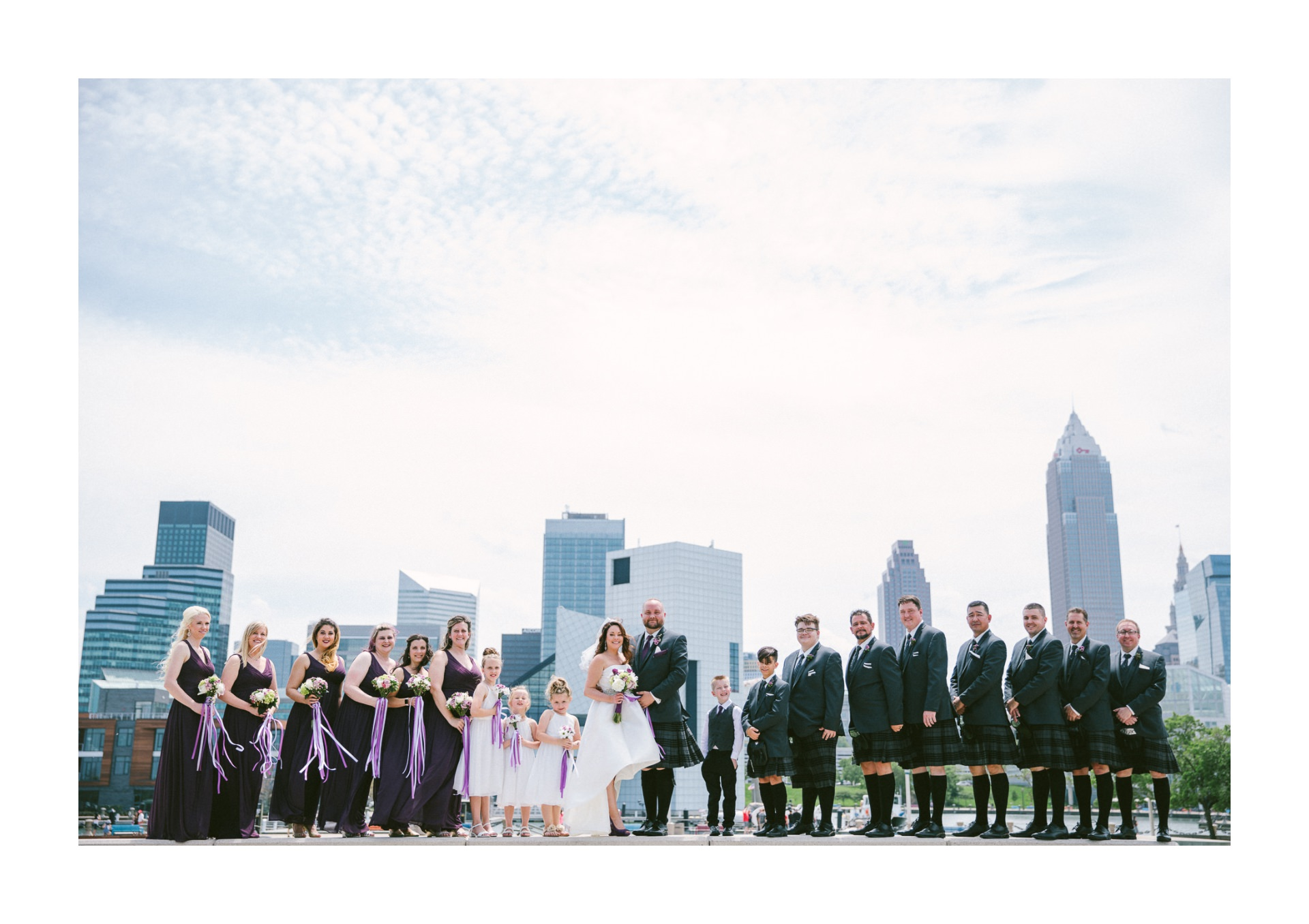 Great Lakes Brewing Company Wedding in Cleveland 1 22.jpg