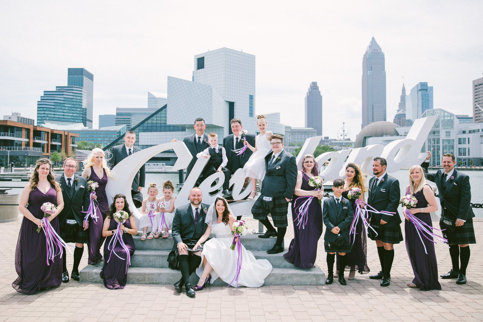 Great Lakes Brewing Company Wedding in Cleveland 1 21.jpg