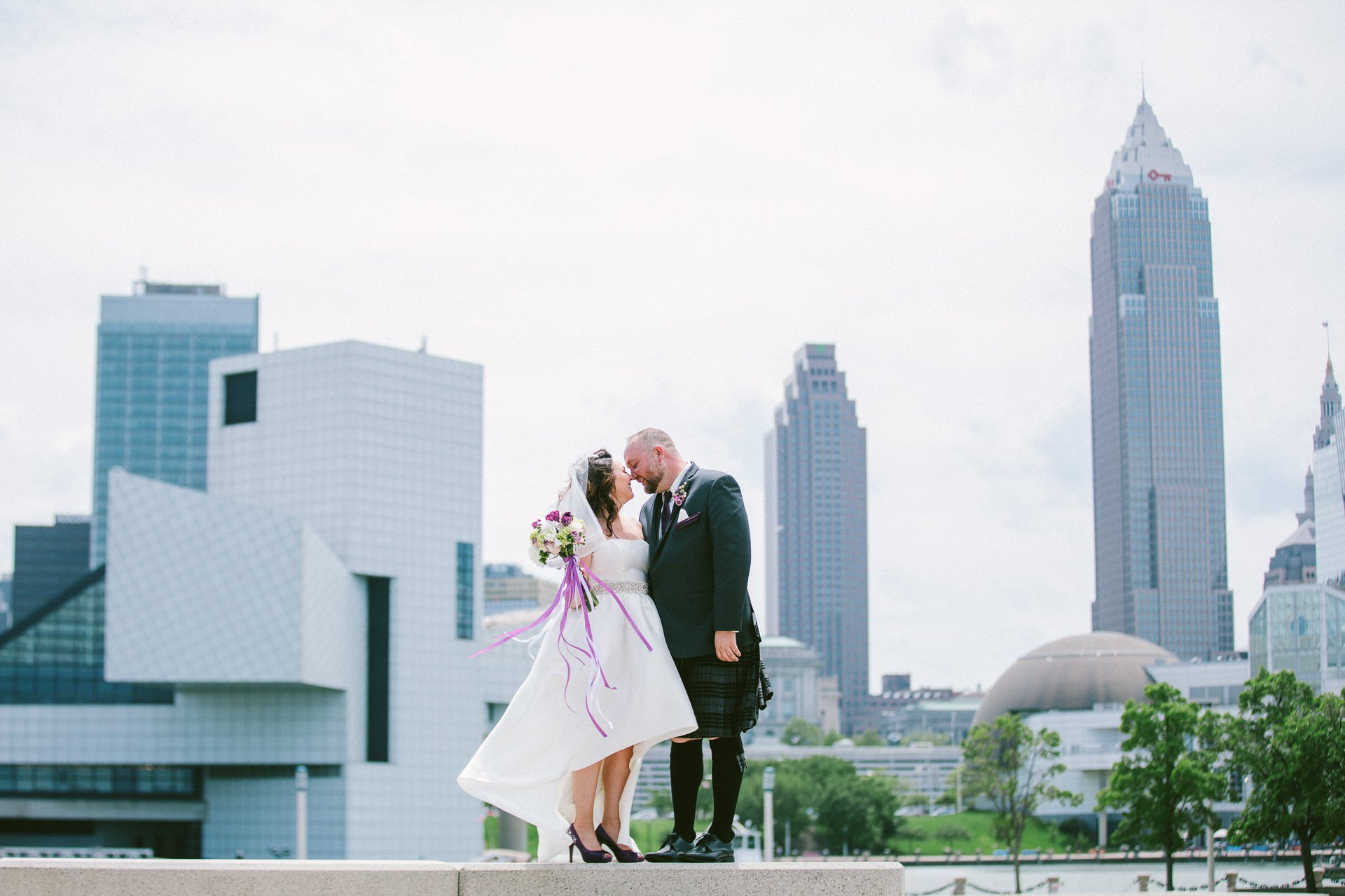 Great Lakes Brewing Company Wedding in Cleveland 1 23.jpg